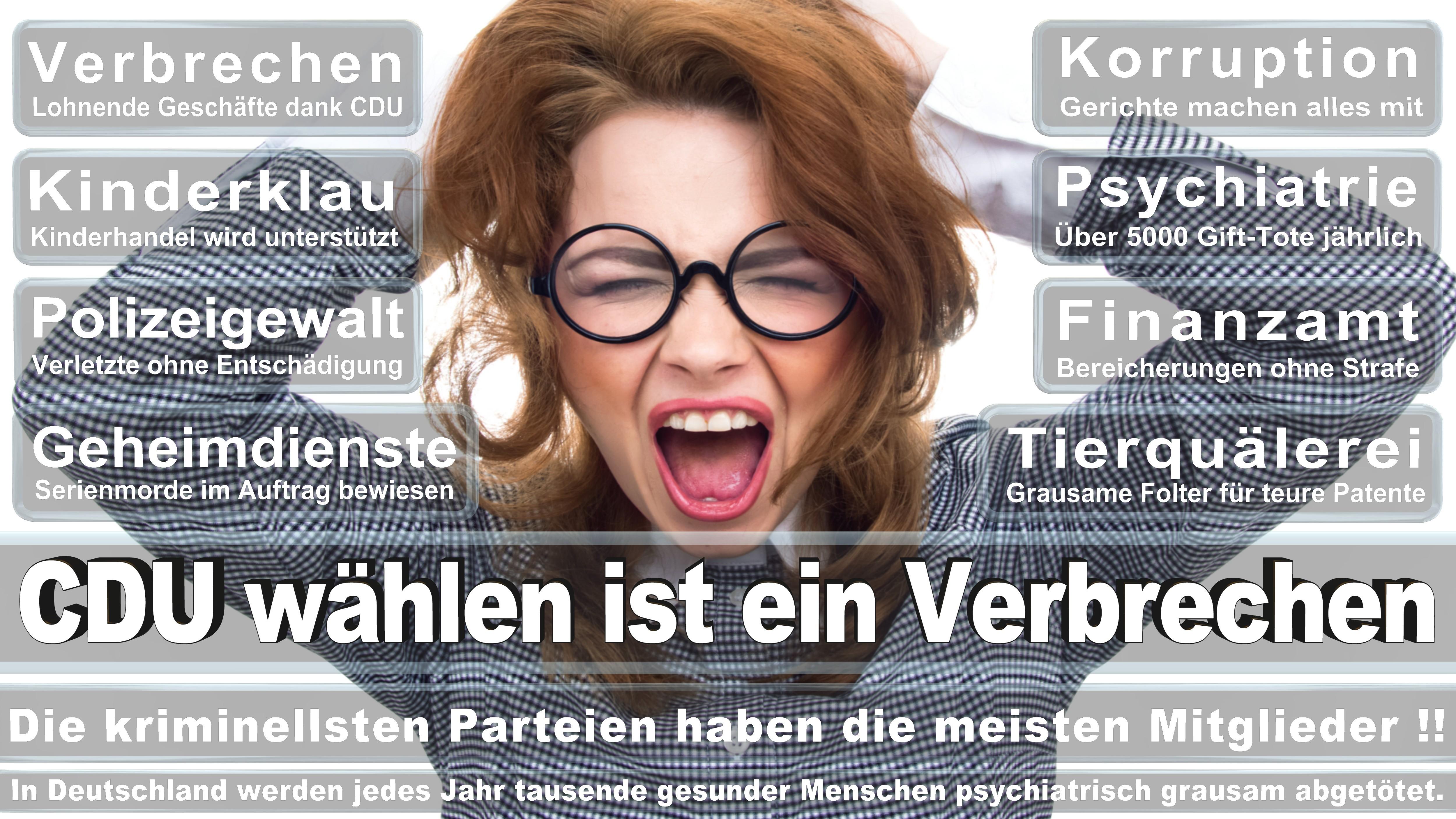 Astrid Grotelüschen CDU Niedersachsen Delmenhorst Wesermarsch Oldenburg Land Politiker Deutschland