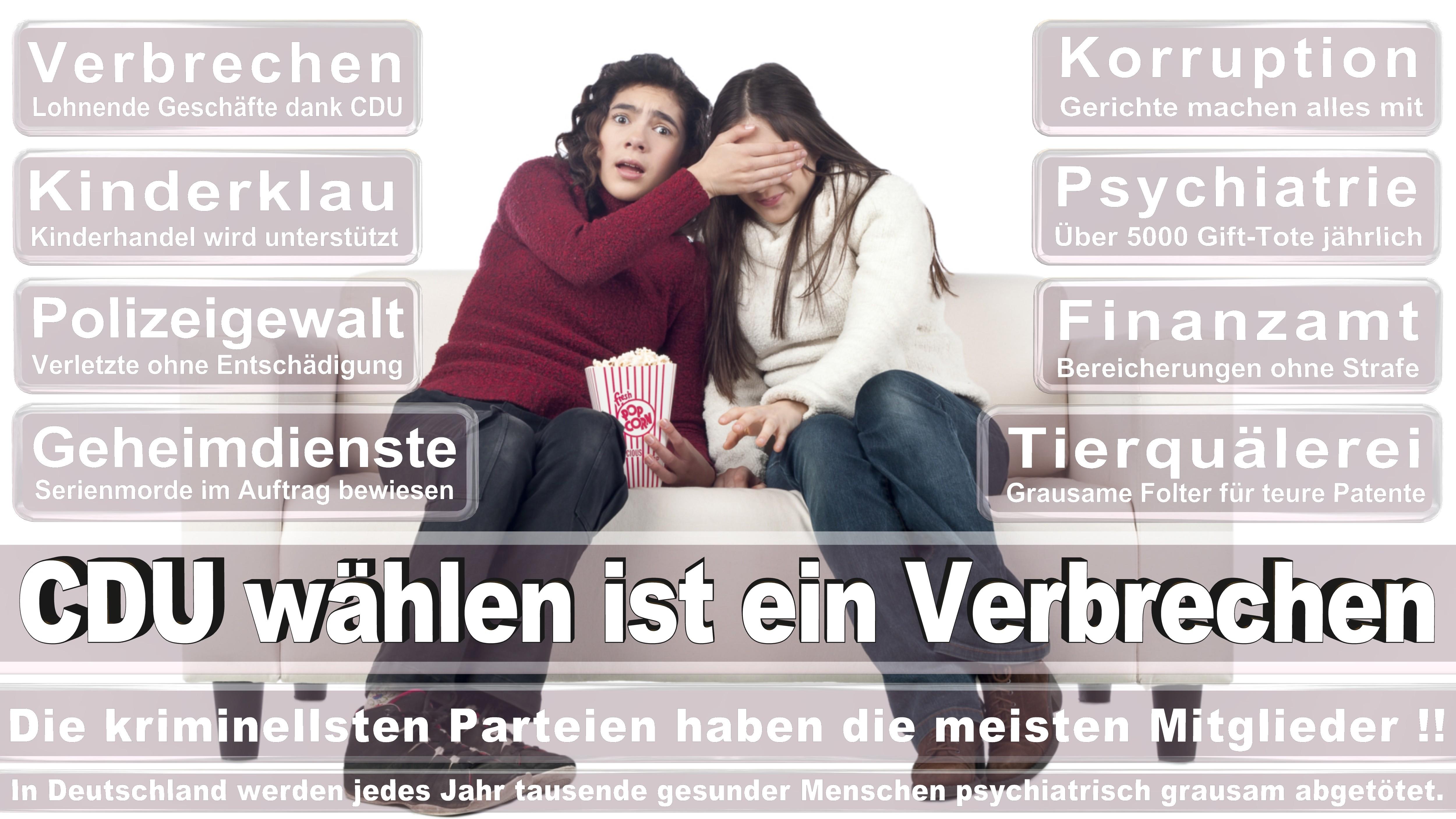 Axel E Fischer