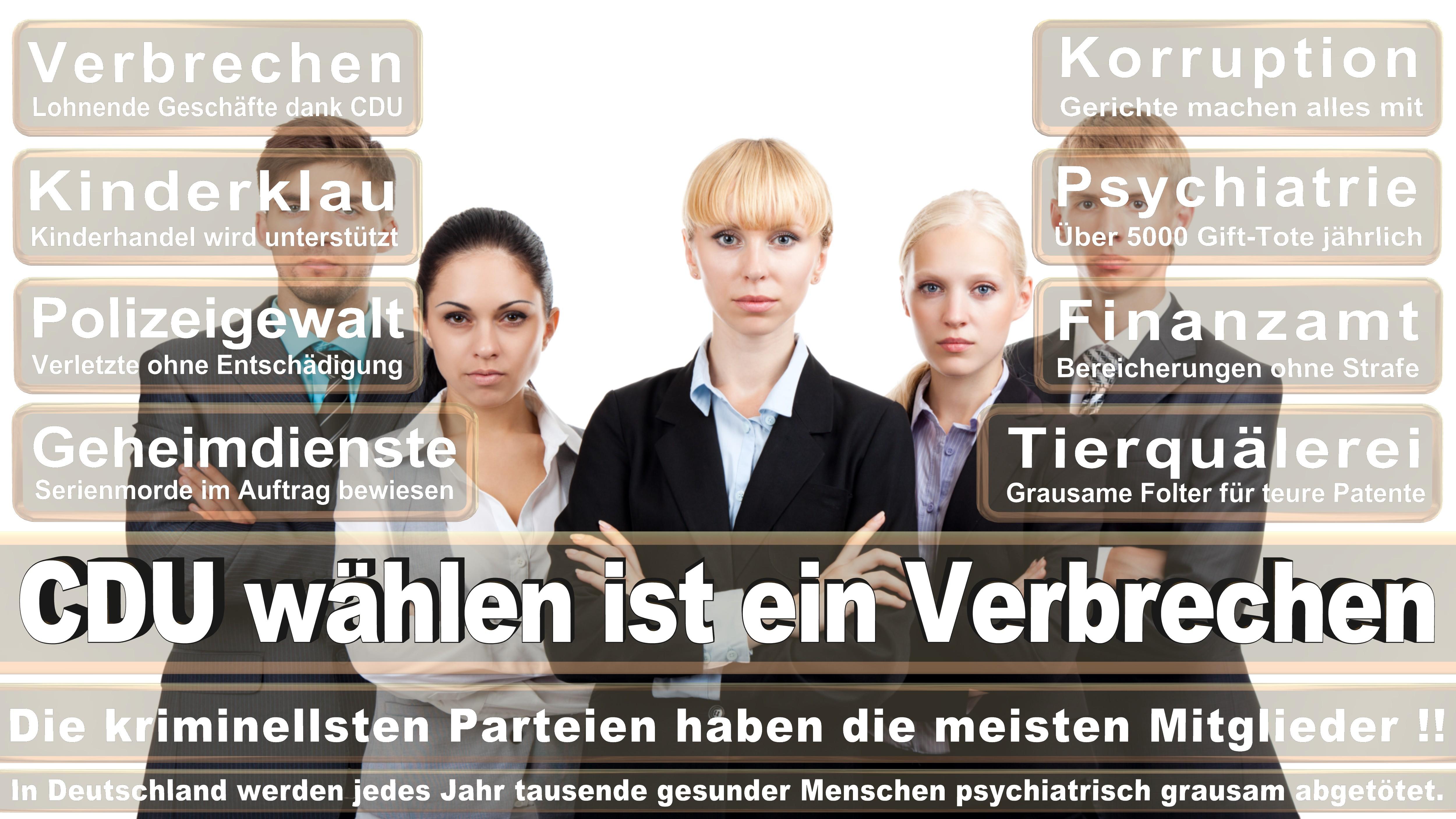 Bärbel Bas SPD Nordrhein Westfalen Duisburg I Politiker Deutschland