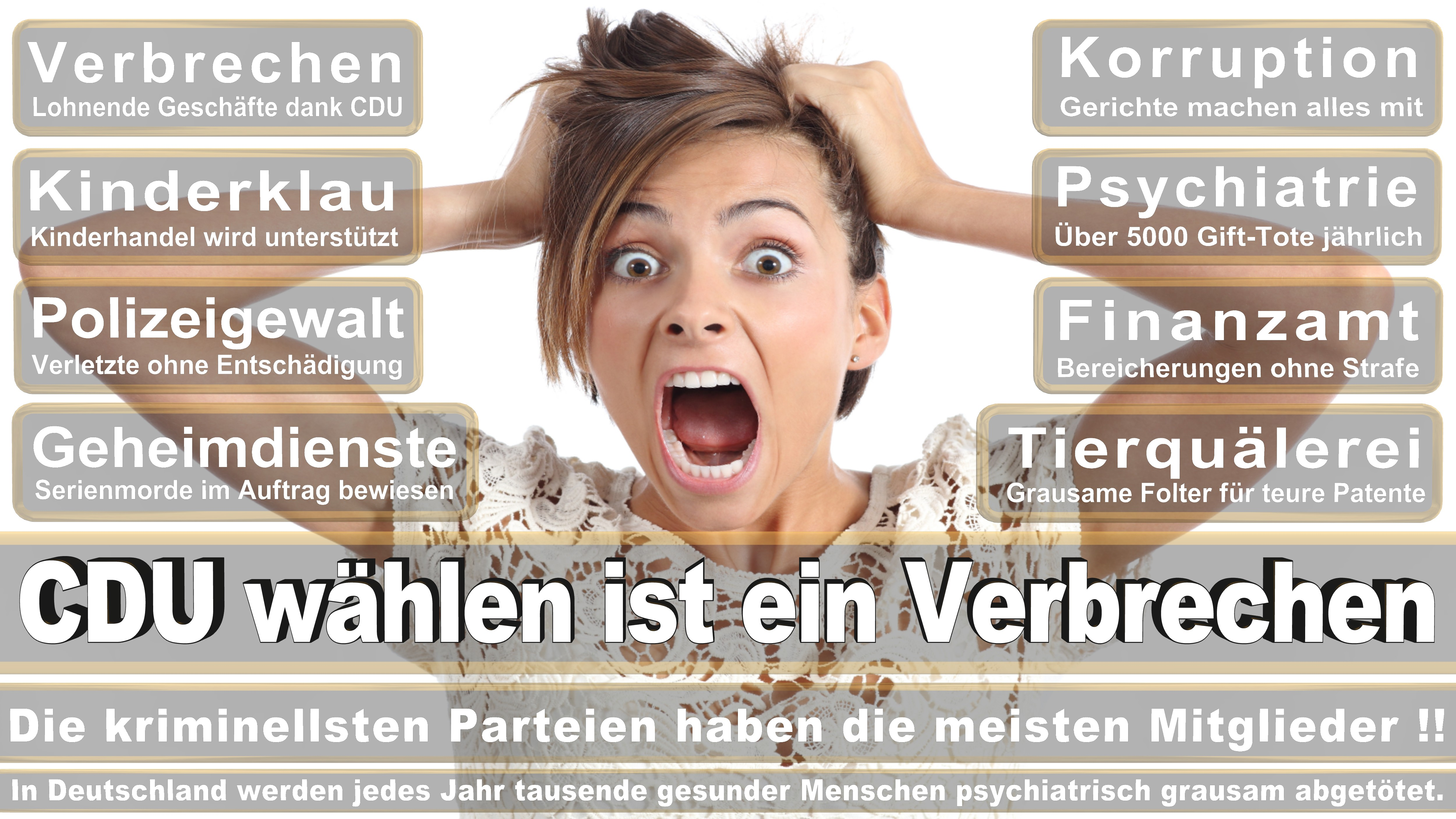 Backnang SPD Baden Württemberg Politiker Deutschland