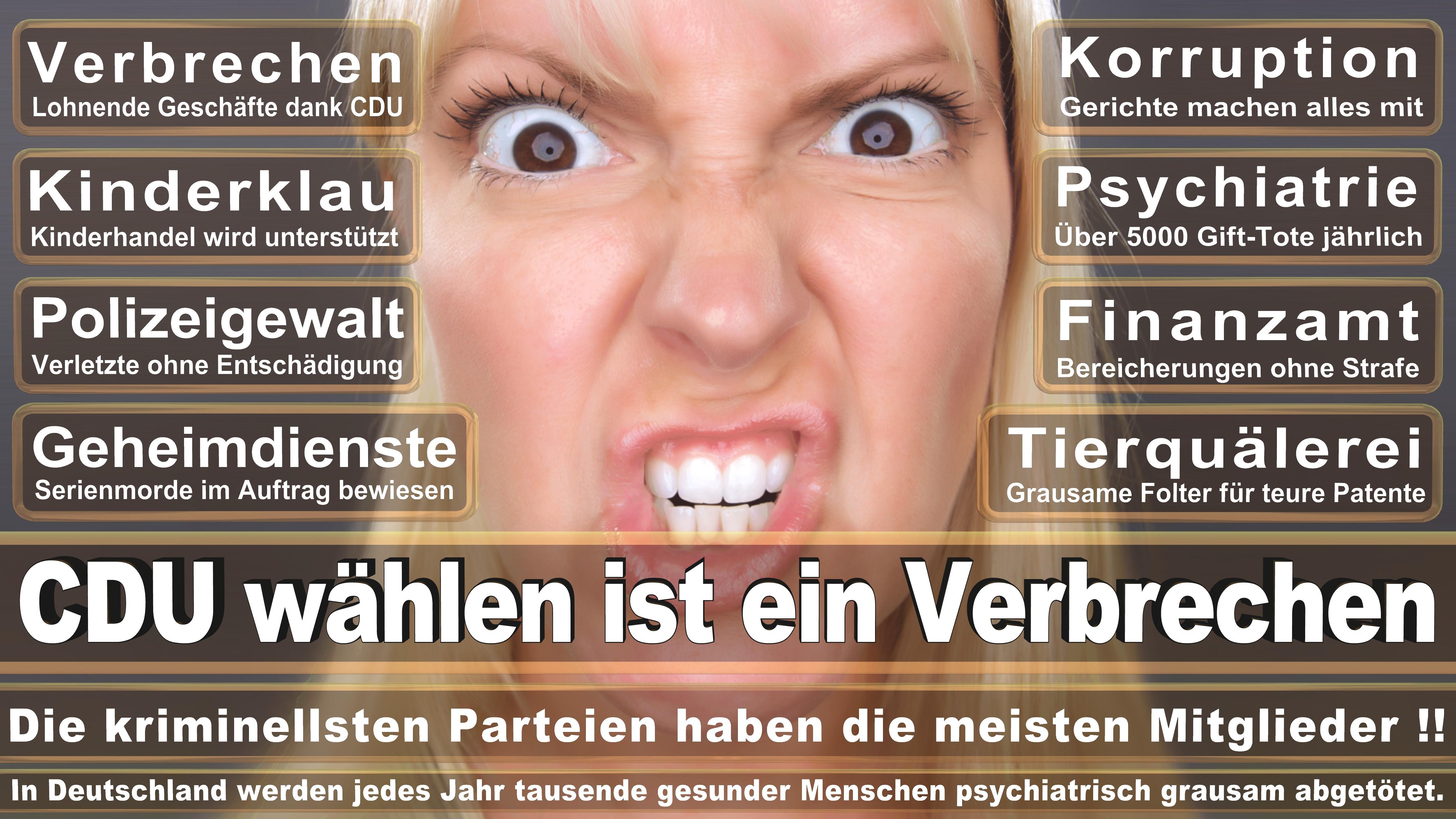 Barbara Lanzinger CSU Bayern Politiker Deutschland