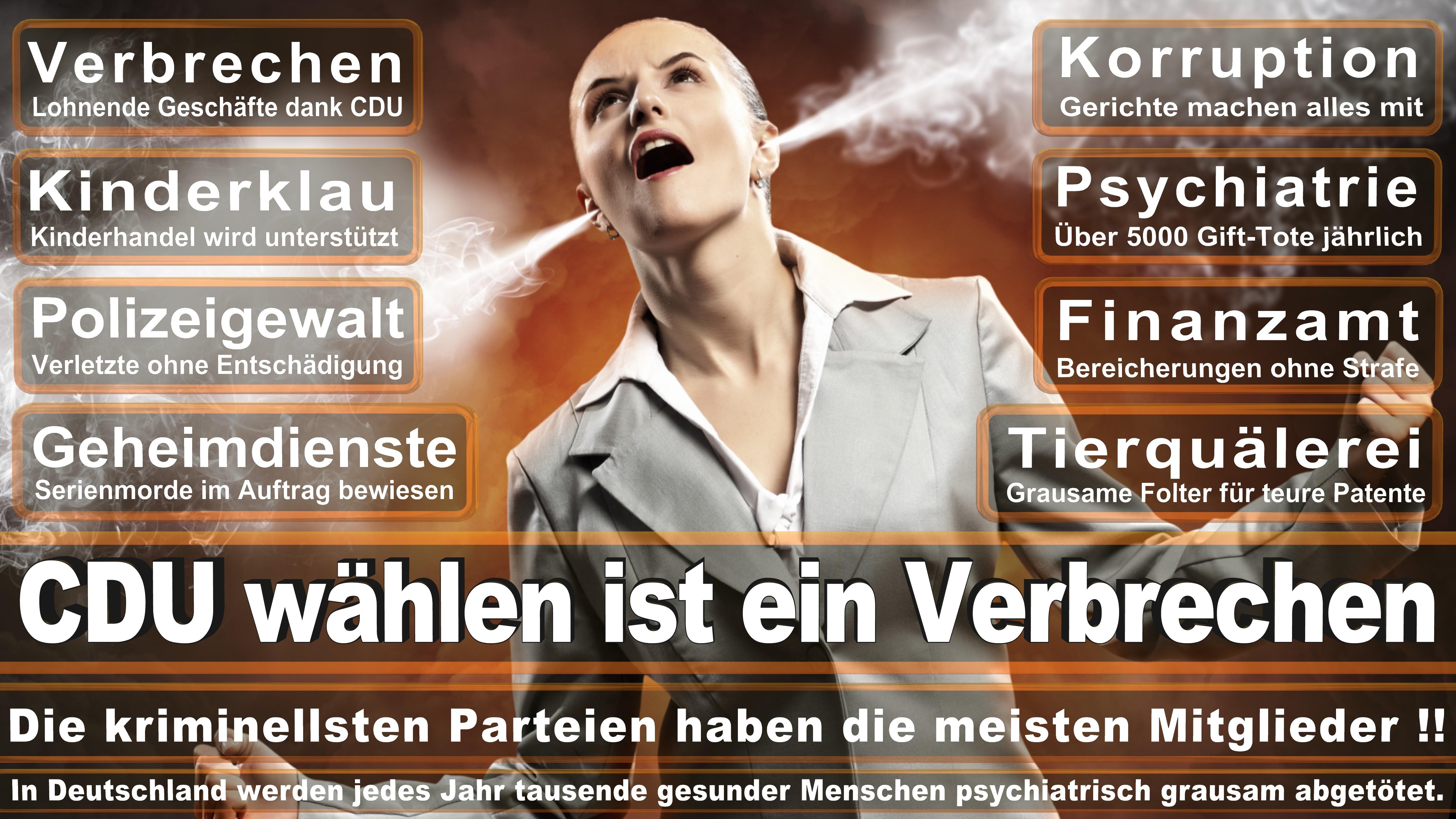 Bernd Fabritius CSU Bayern Politiker Deutschland