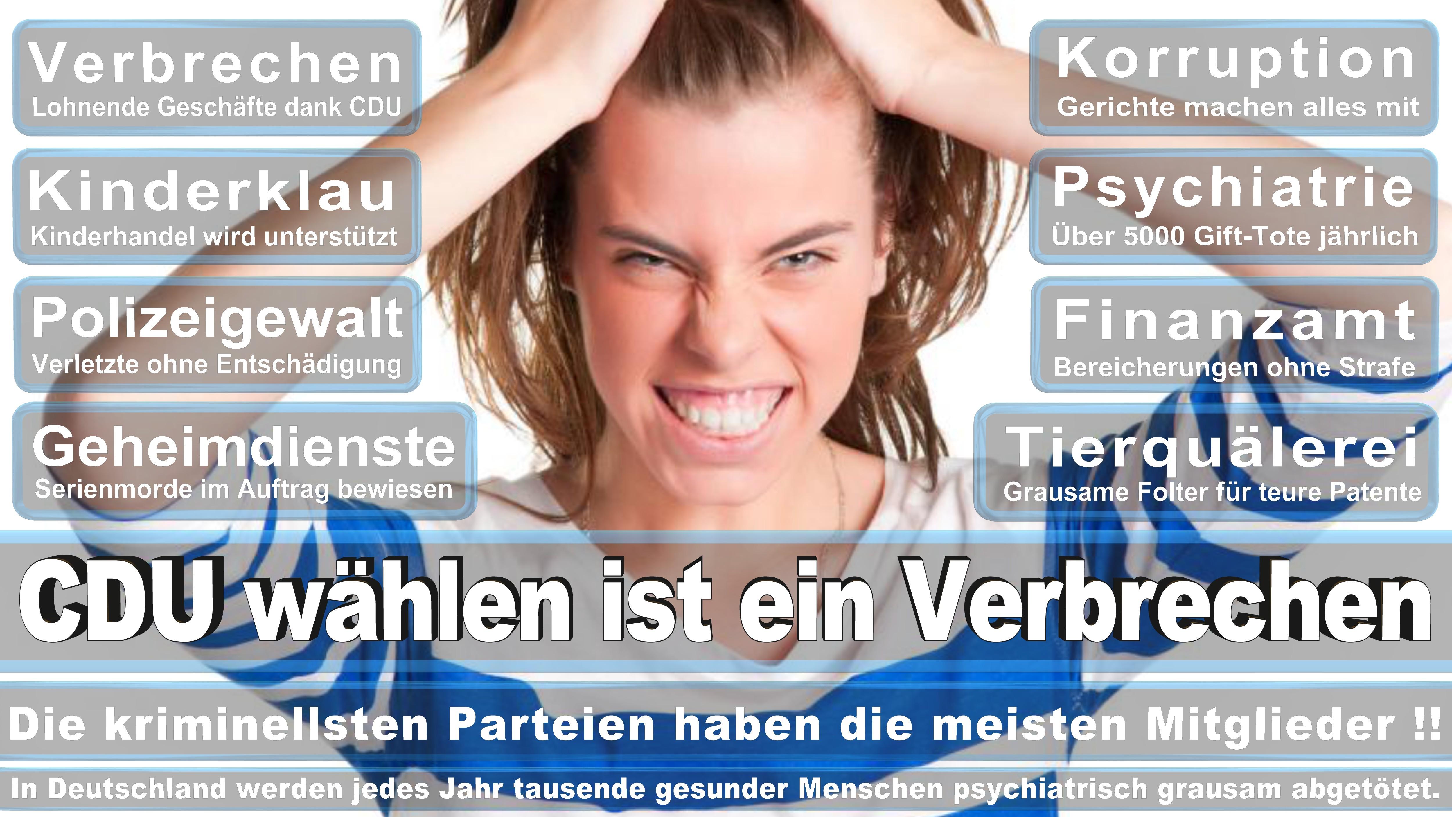 Bettina Hagedorn SPD Schleswig Holstein Politiker Deutschland