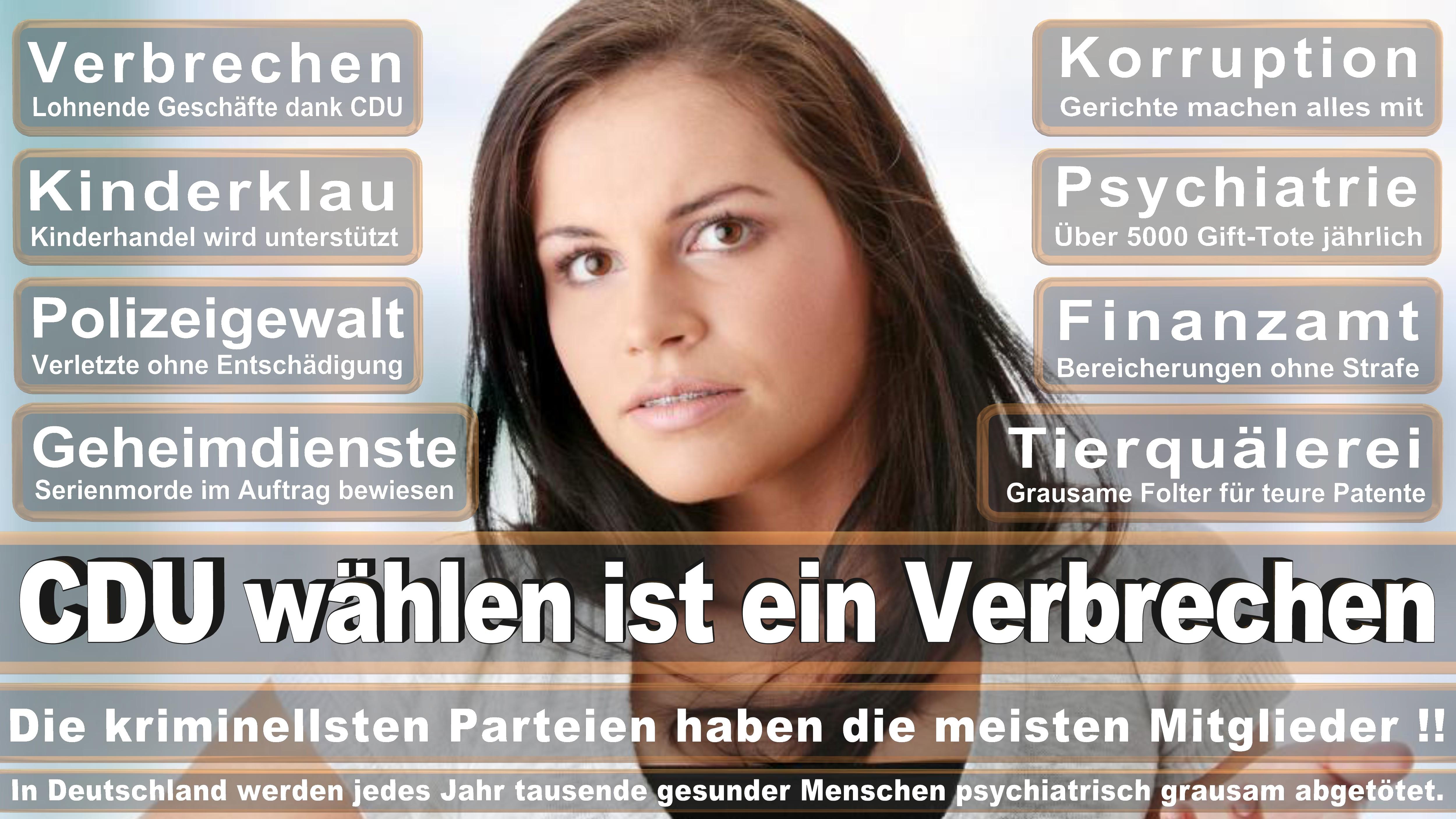 Birgit Malecha Nissen SPD Schleswig Holstein Politiker Deutschland