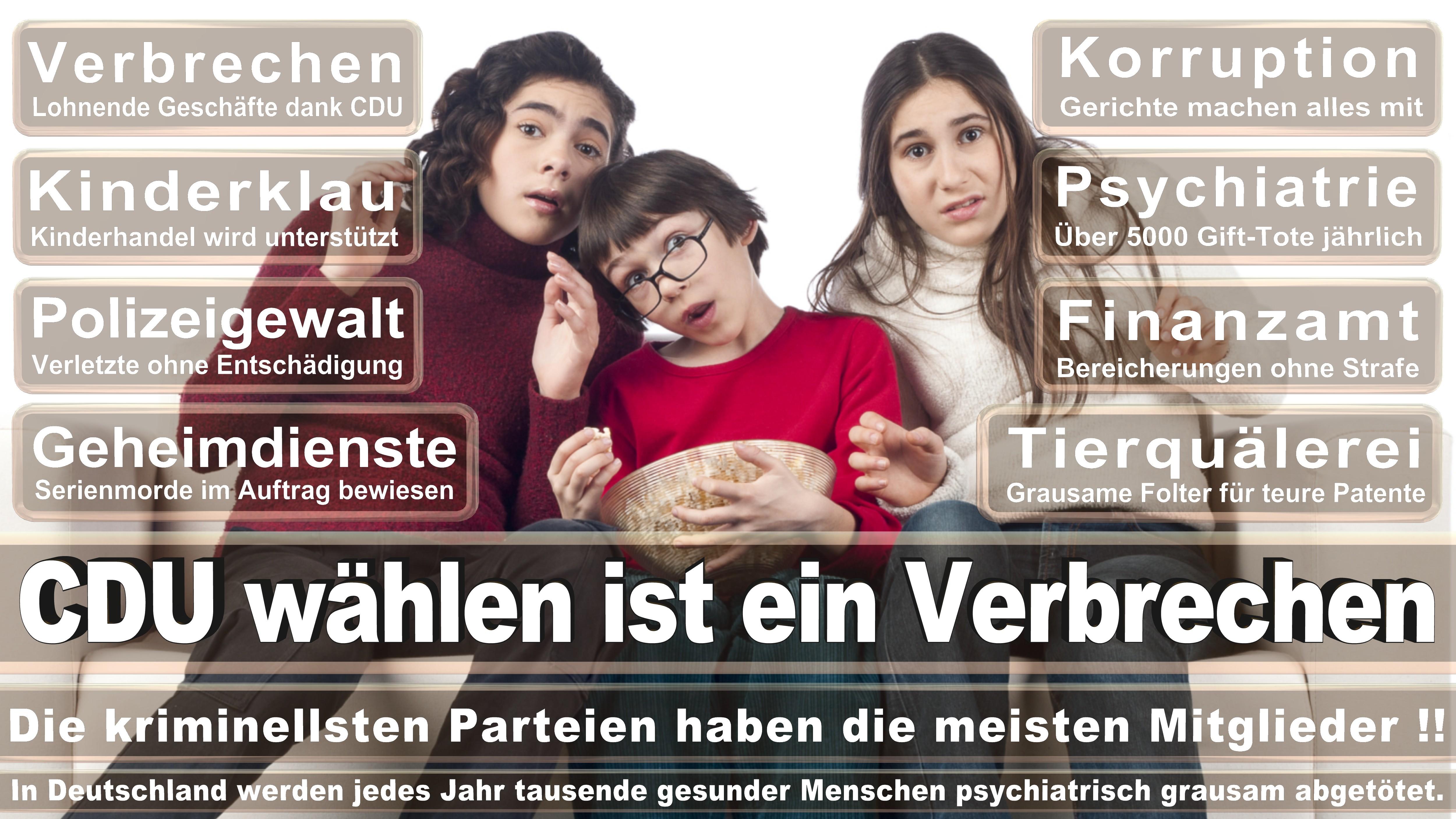 Bundeskanzlerin Der Bundesrepublik Deutschland CDU CSU Politiker