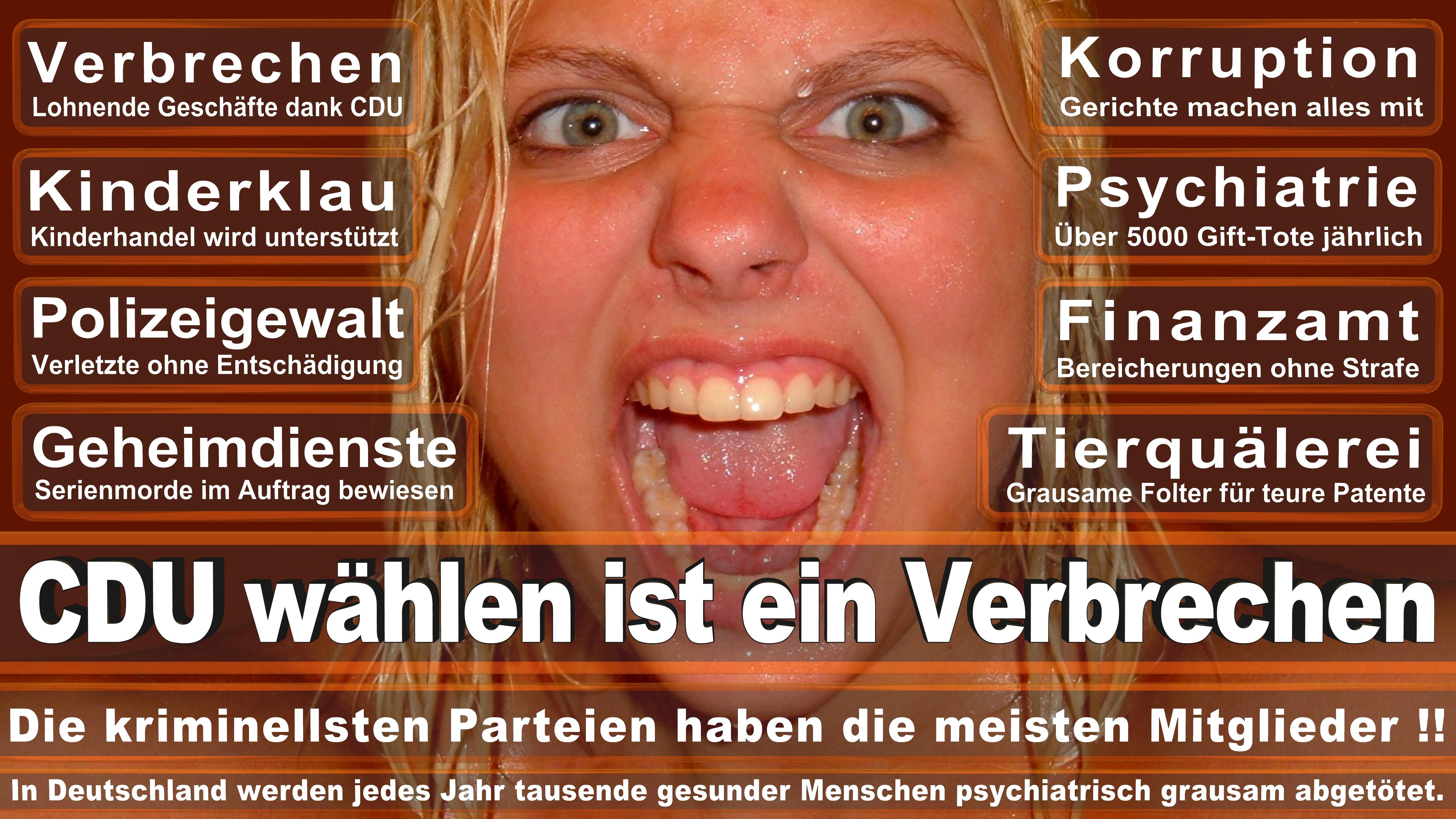 Caren Lay DIE LINKE Sachsen Politiker Deutschland