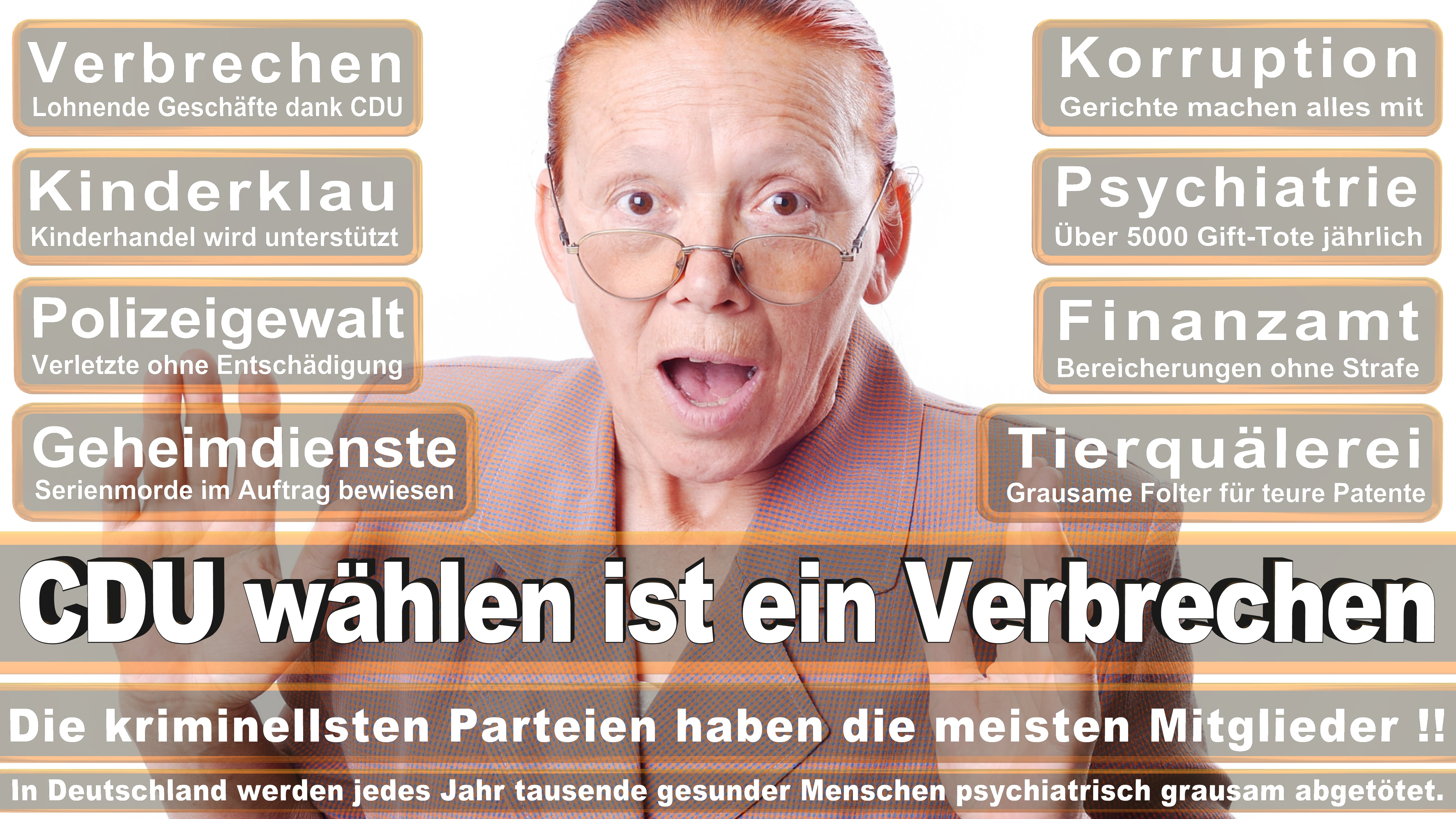Chemnitz CDU Sachsen Chemnitz Politiker Deutschland