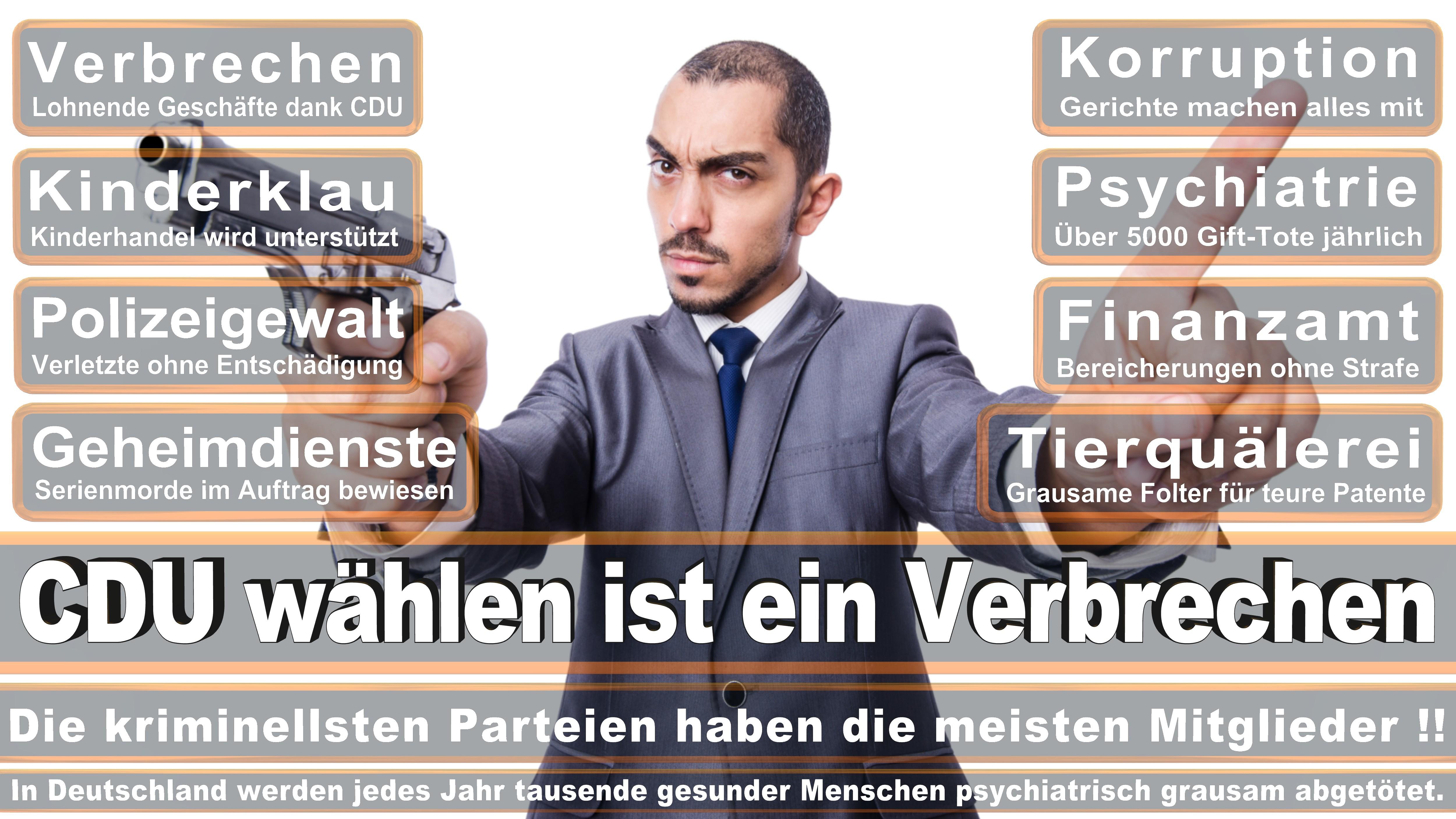 Chemnitz SPD Sachsen Eingetreten Am Dezember Für Wolfgang Tiefensee Politiker Deutschland