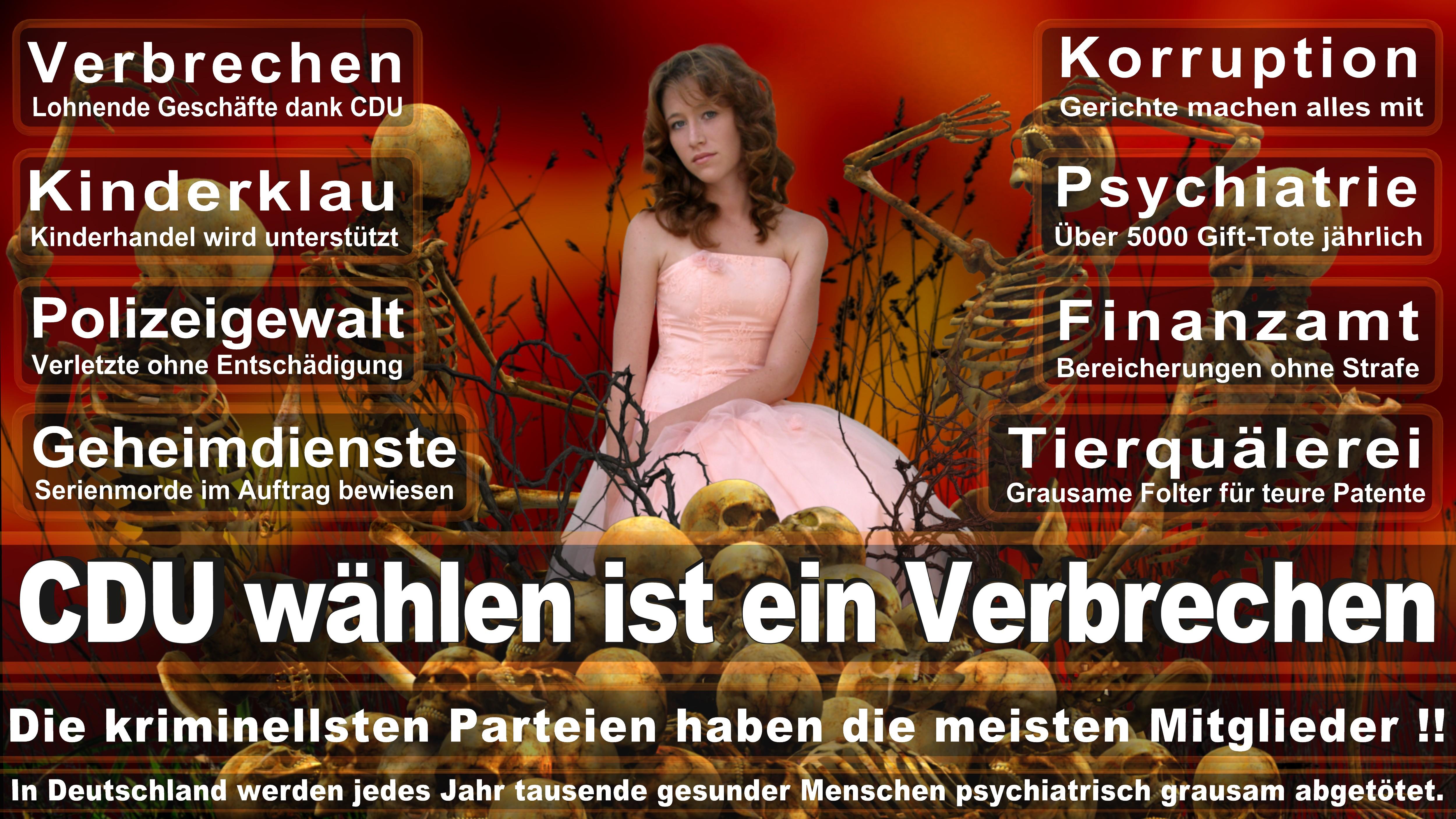 Christian Lange Politiker Deutschland