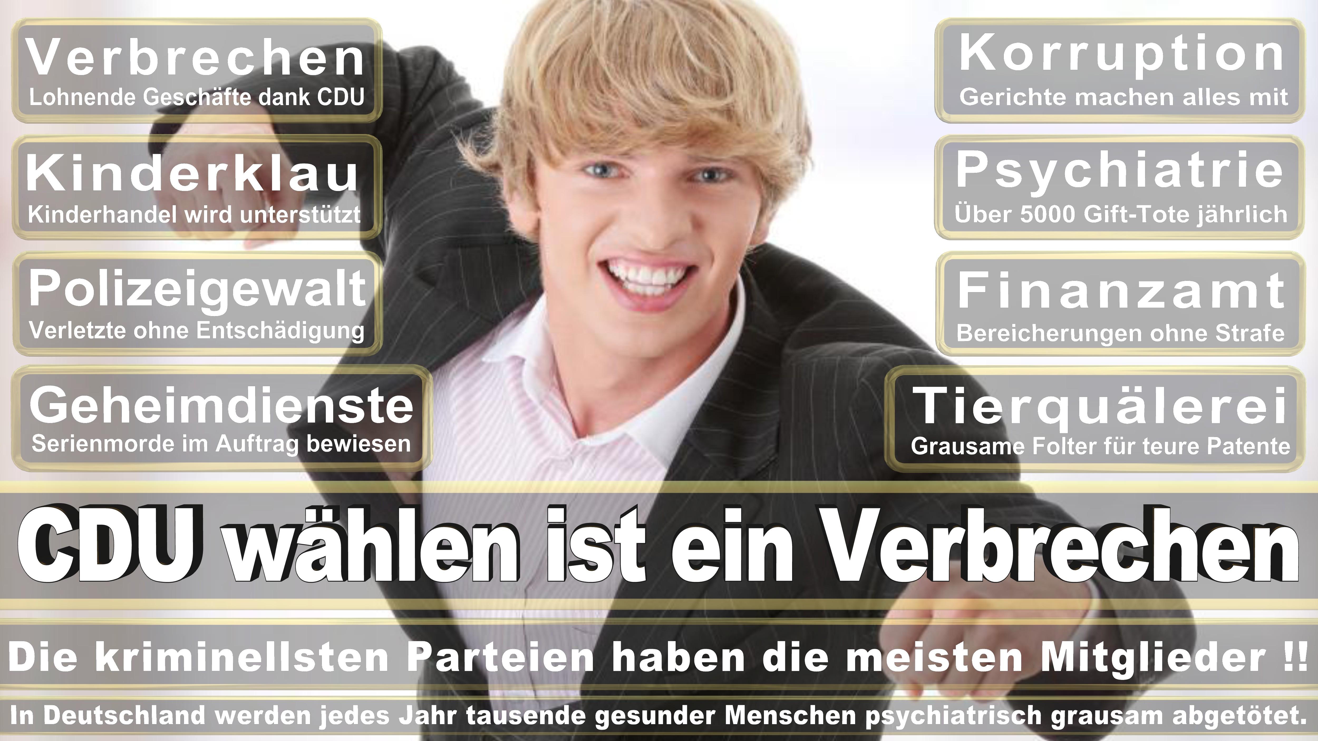 Christian Petry SPD Saarland Eingetreten Am Januar Für Reinhold Jost Politiker Deutschland