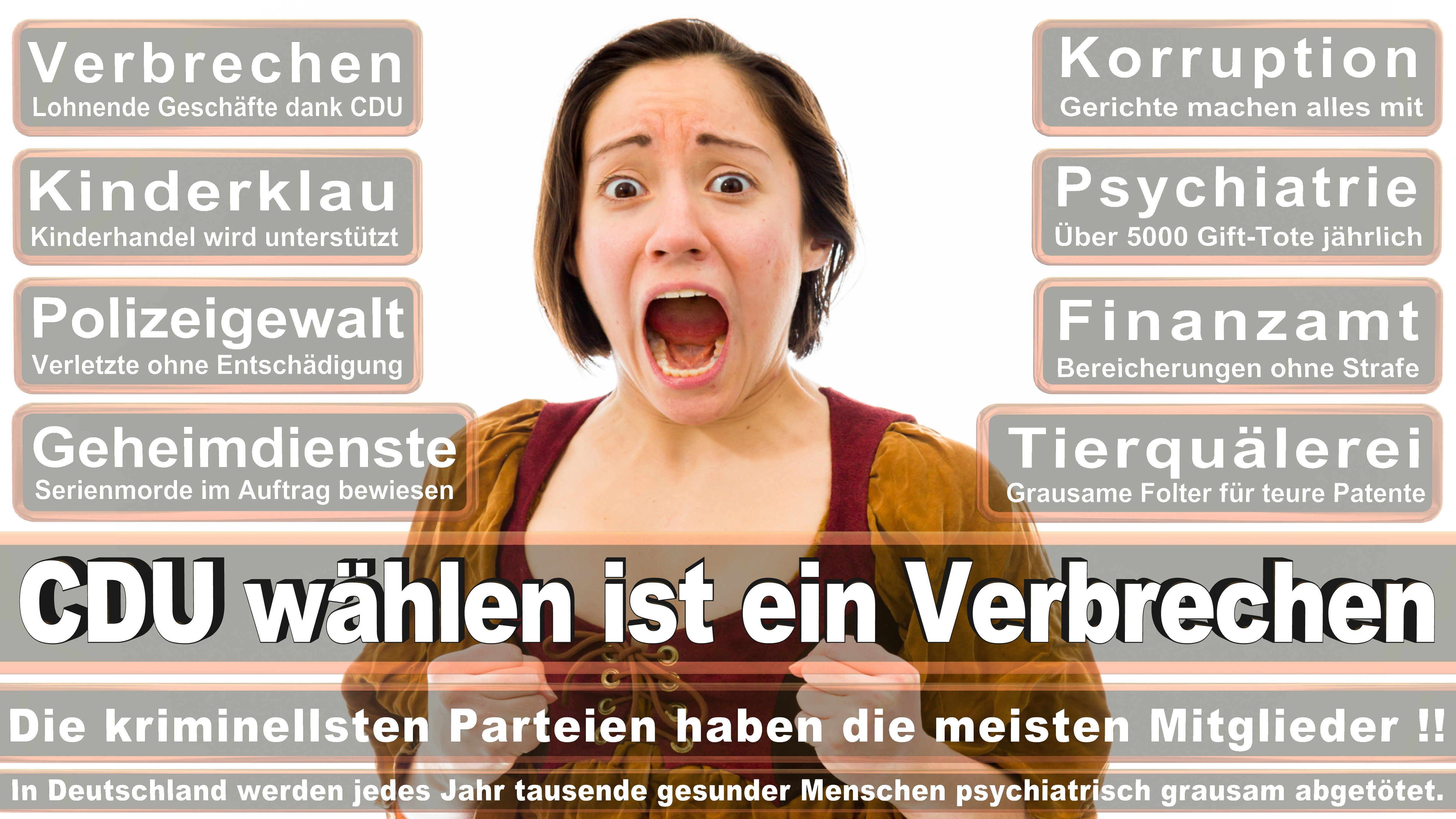 Christina Kampmann SPD Nordrhein Westfalen Bielefeld Gütersloh II Ausgeschieden Am September Politiker Deutschland