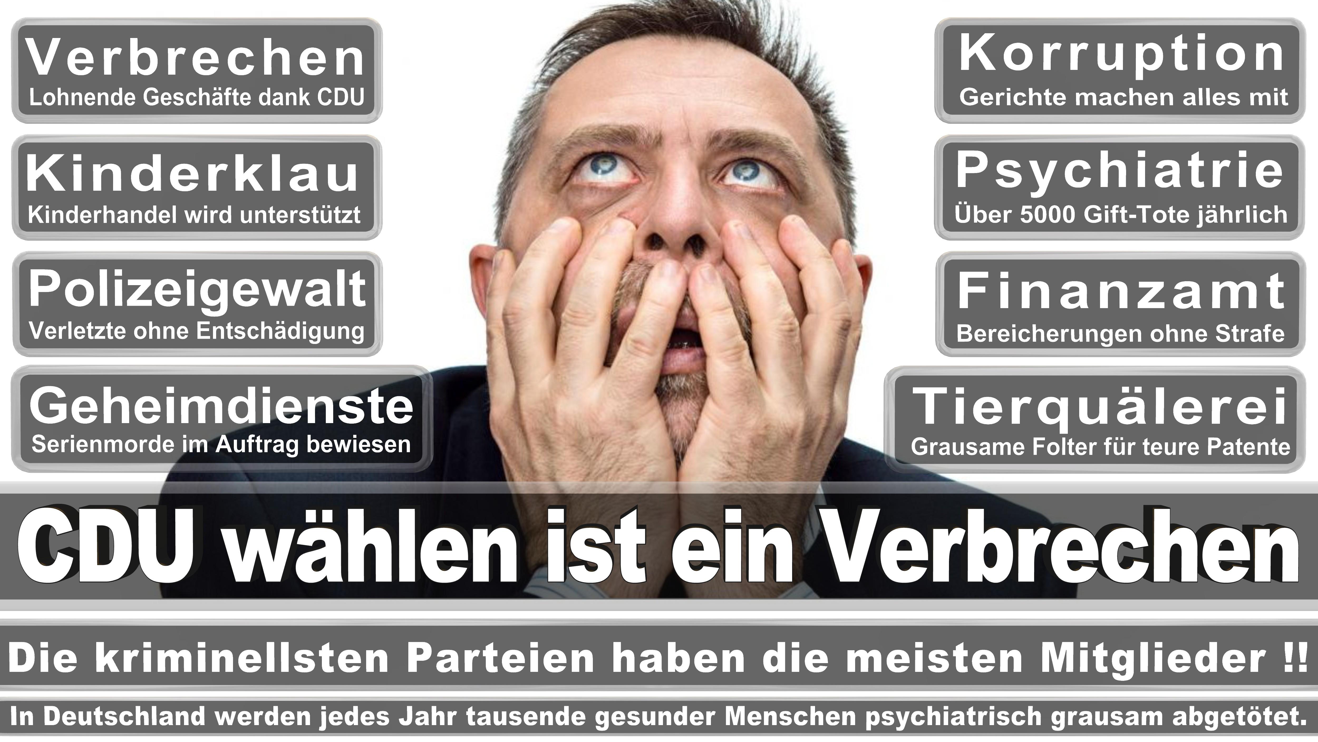 Christine Lambrecht SPD Hessen Politiker Deutschland