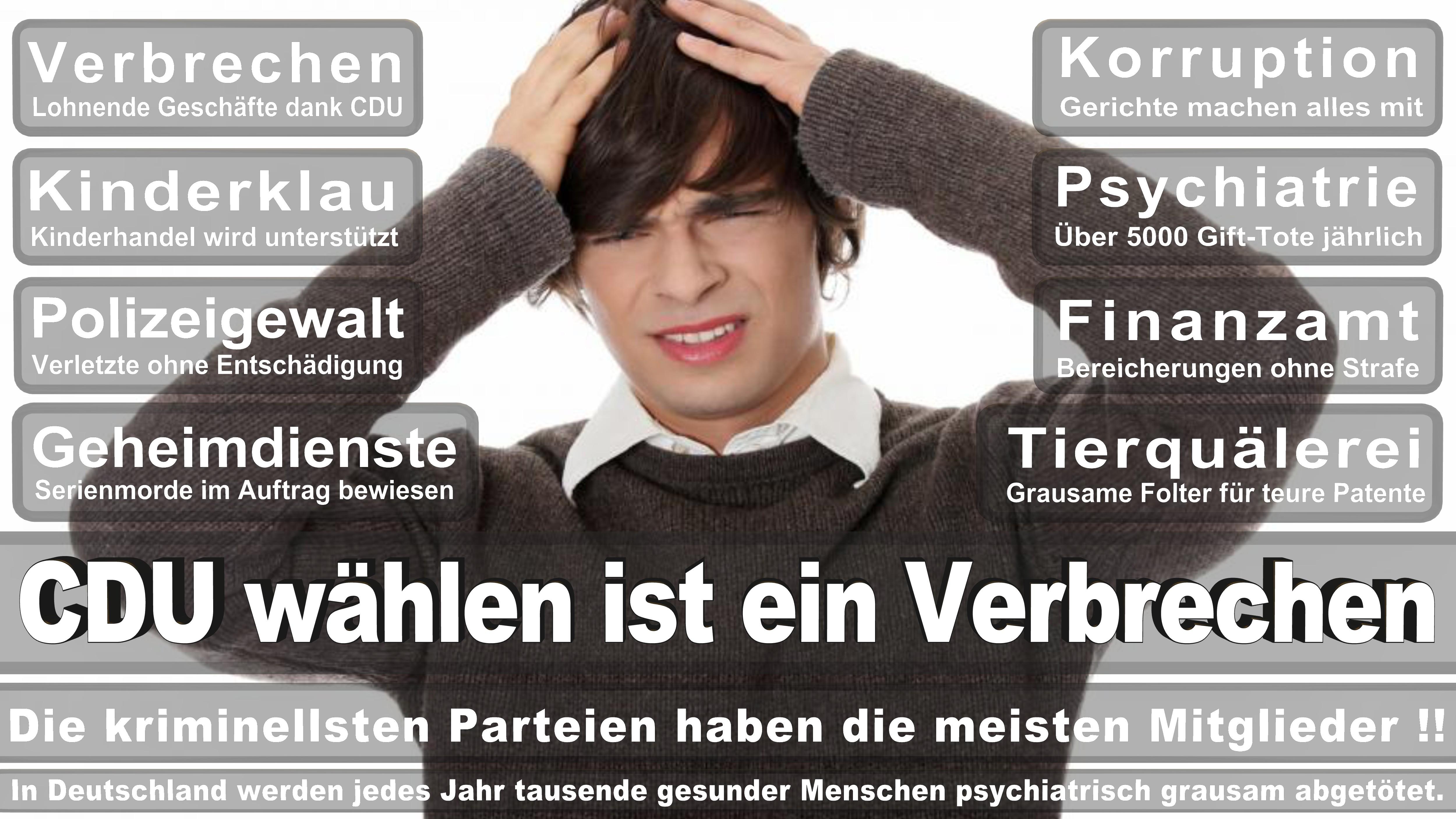 Dagmar Freitag SPD Nordrhein Westfalen Märkischer Kreis II Politiker Deutschland