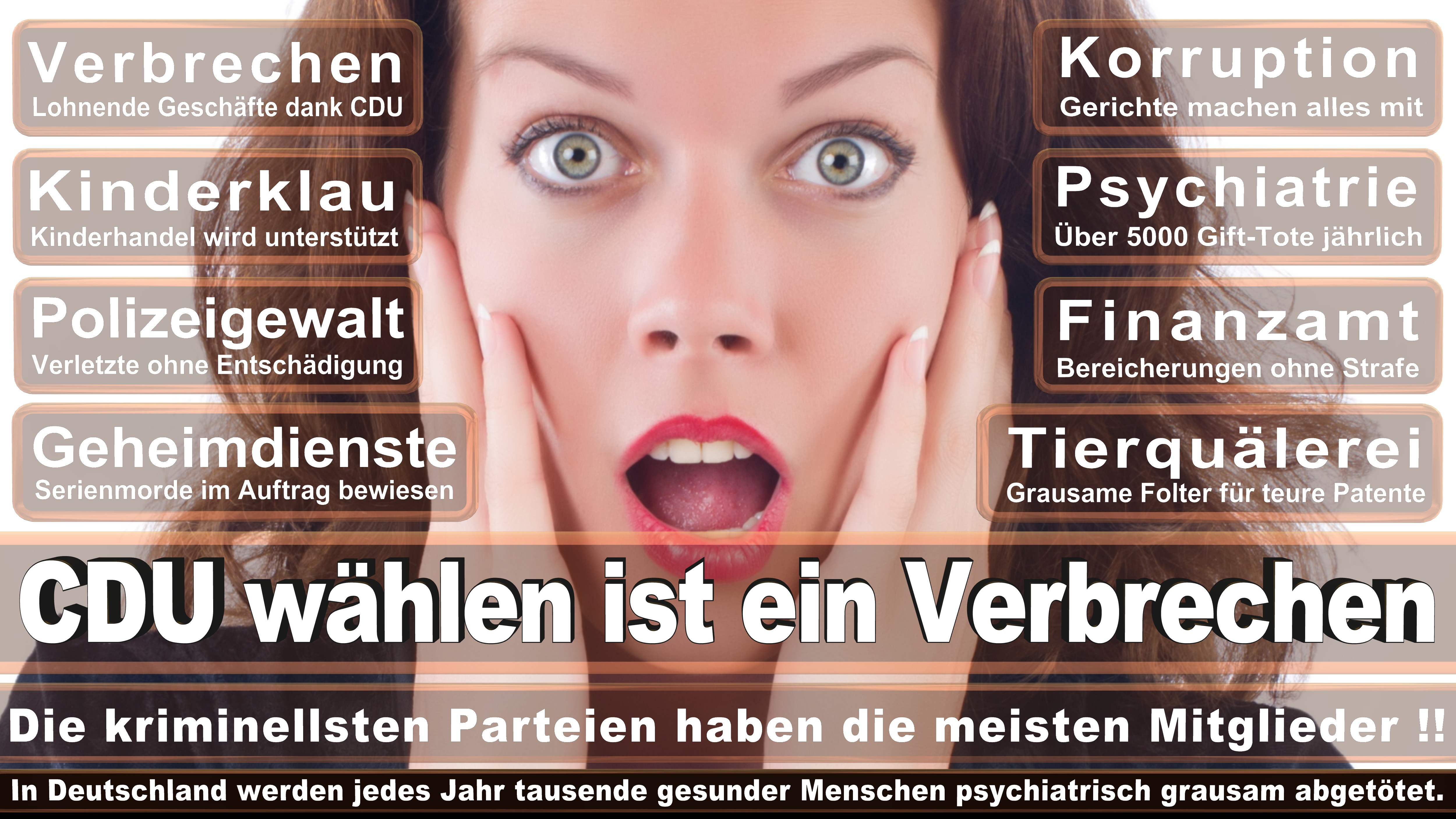 Dirk Becker SPD Nordrhein Westfalen Lippe I Ausgeschieden Am Oktober Politiker Deutschland