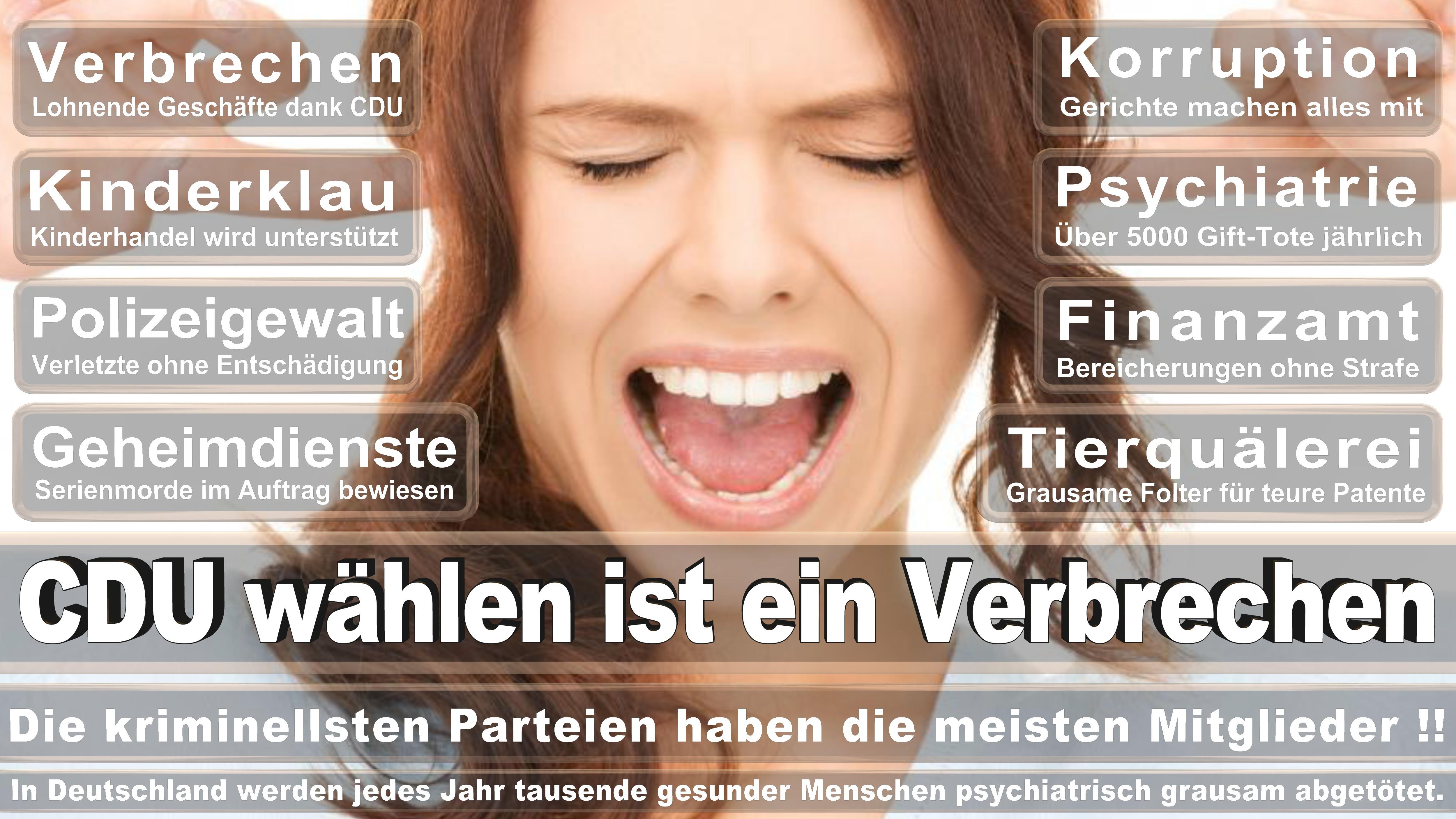 Doris Barnett SPD Rheinland Pfalz Politiker Deutschland