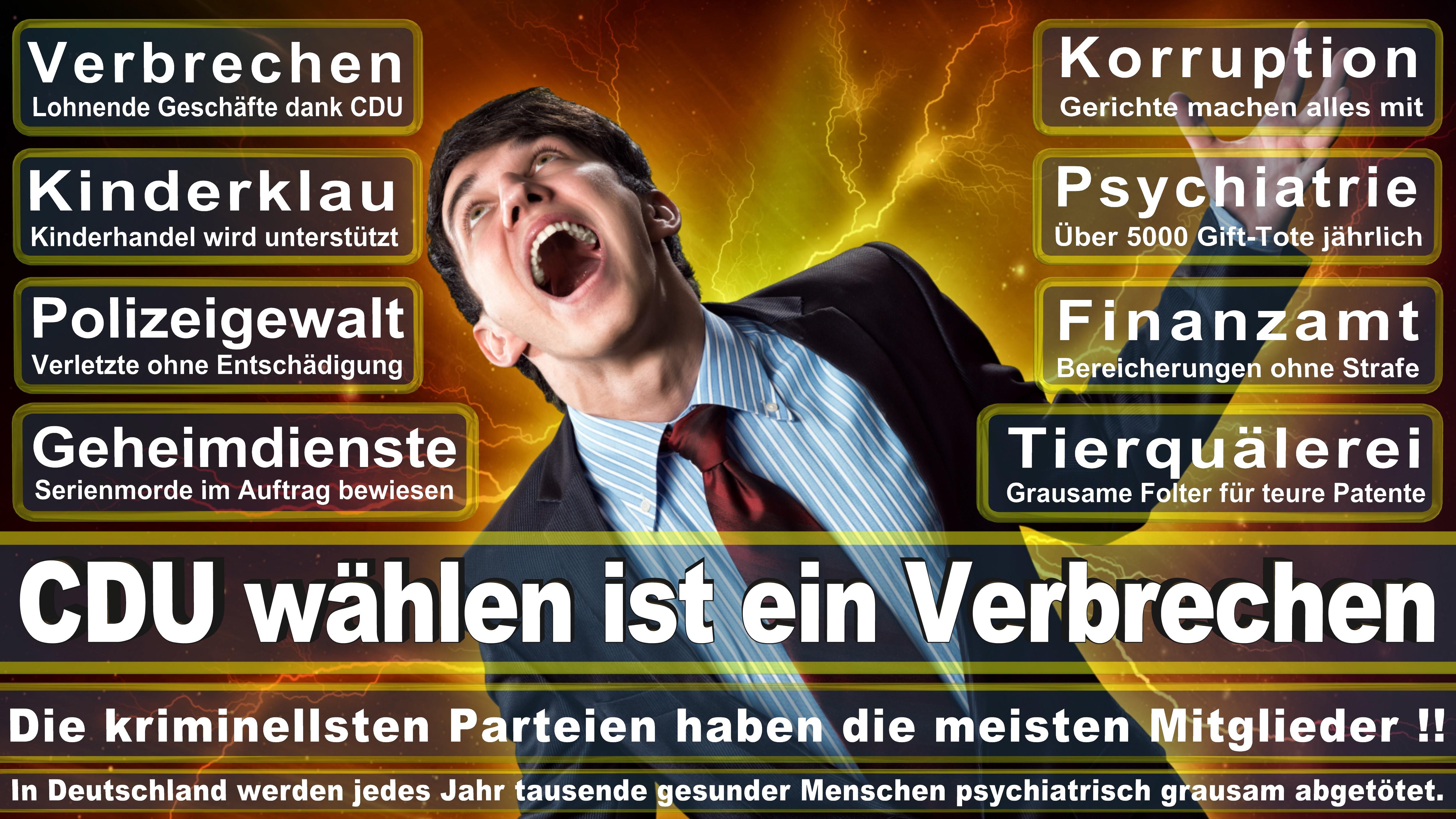 Dorothee Bär CDU CSU Politiker