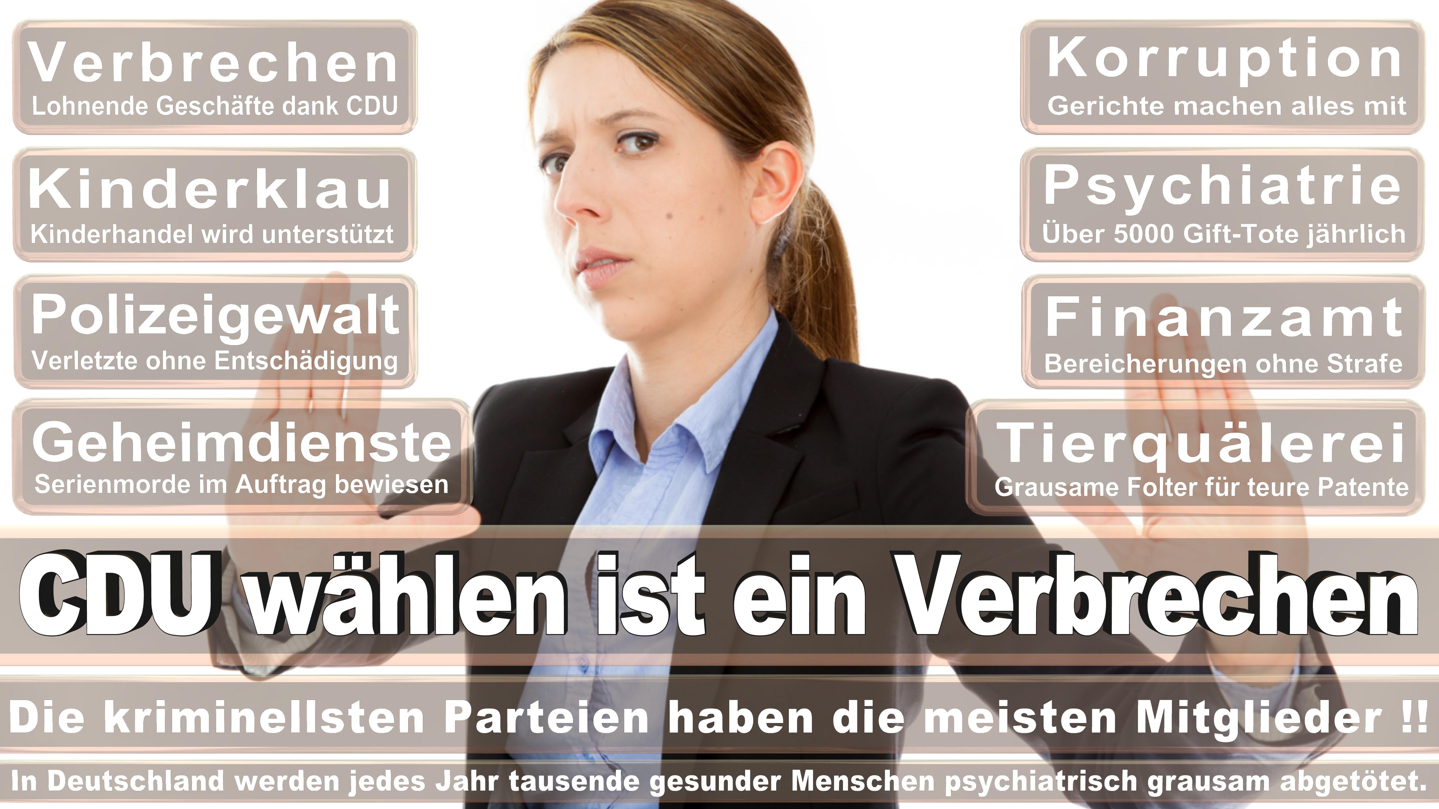Dr Peter Ramsauer CDU CSU Politiker