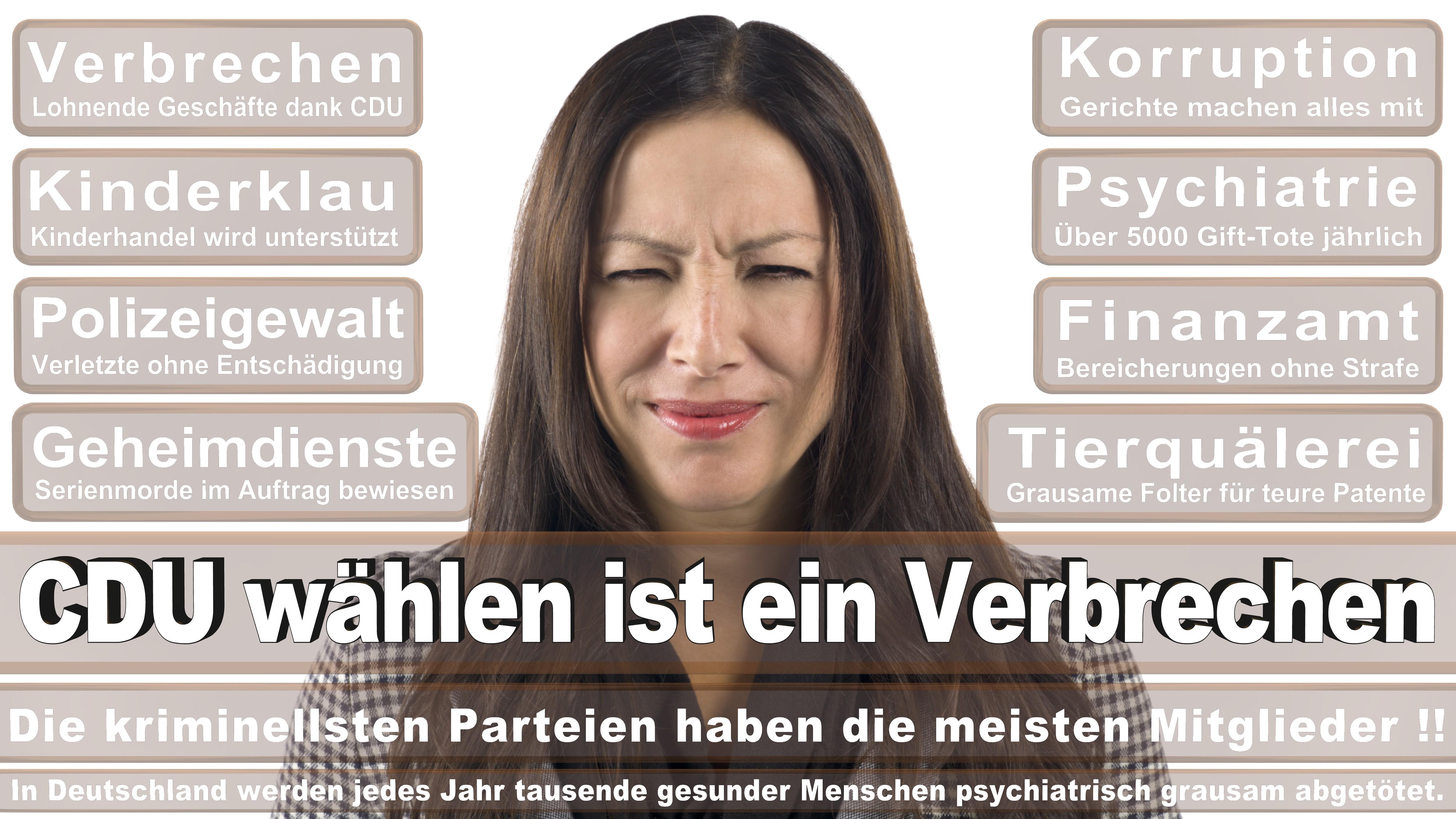 Dr Angela Merkel