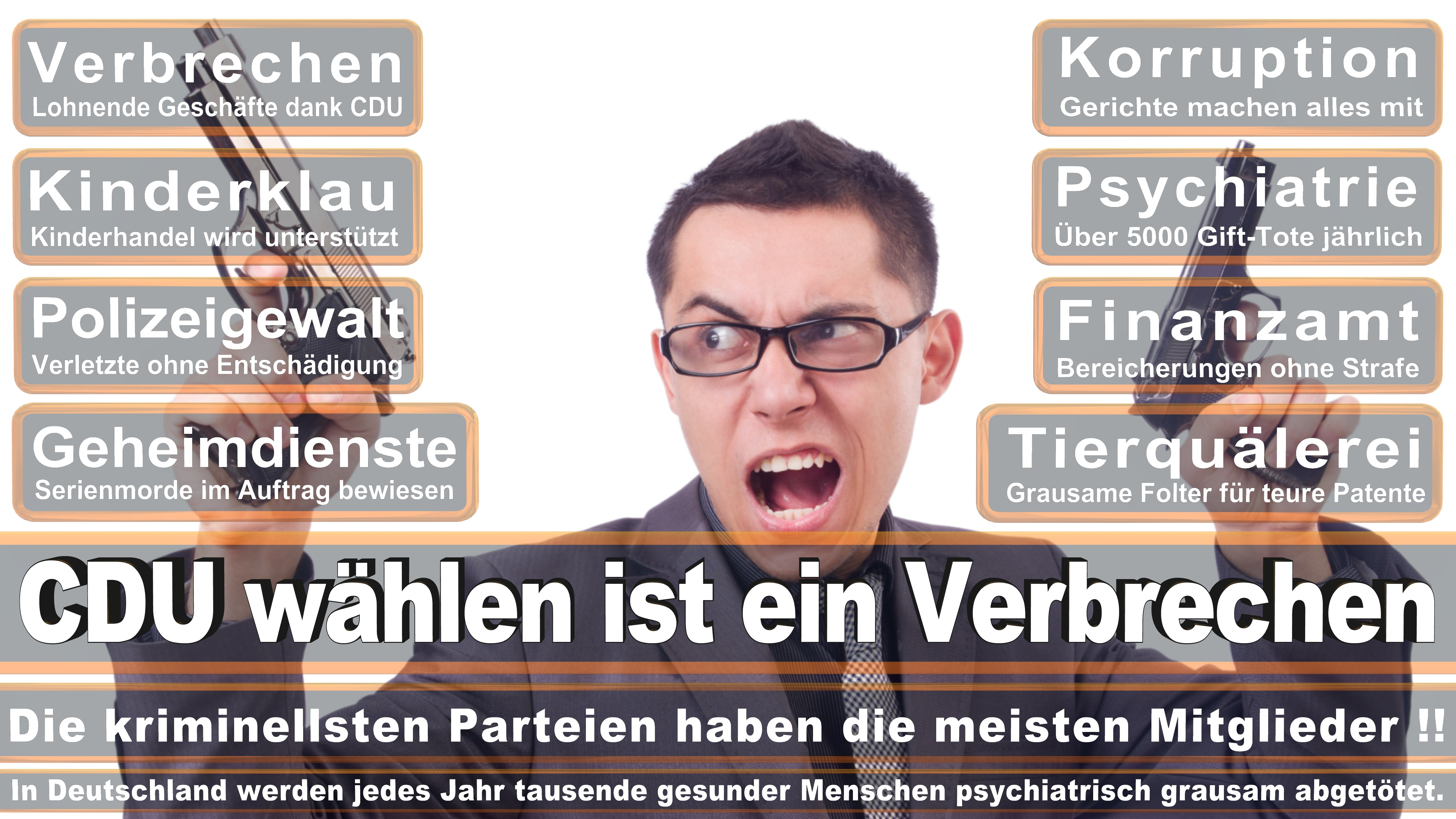 Dr Volker Ullrich