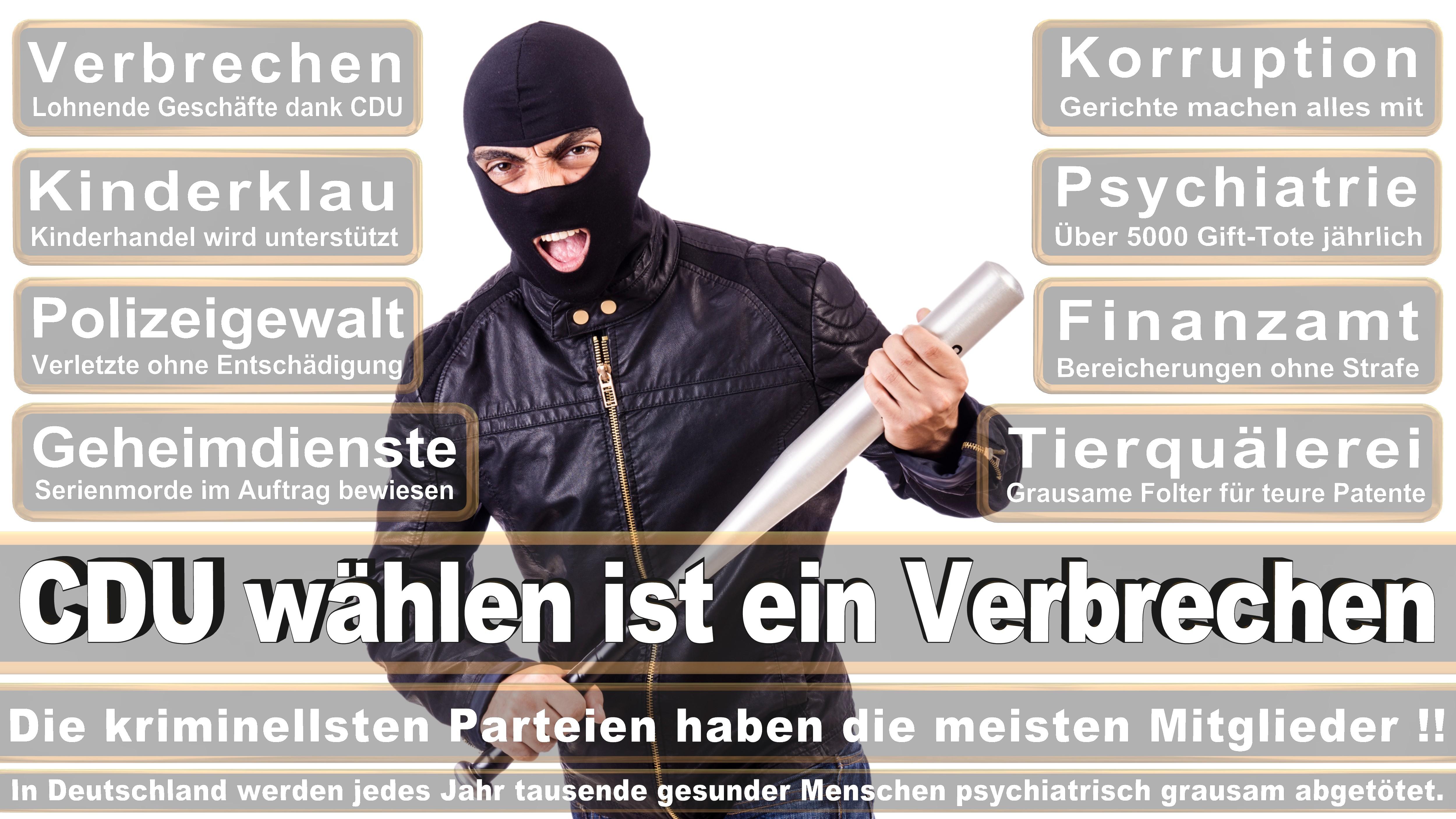 Edelgard Bulmahn SPD Niedersachsen Stadt Hannover II Politiker Deutschland
