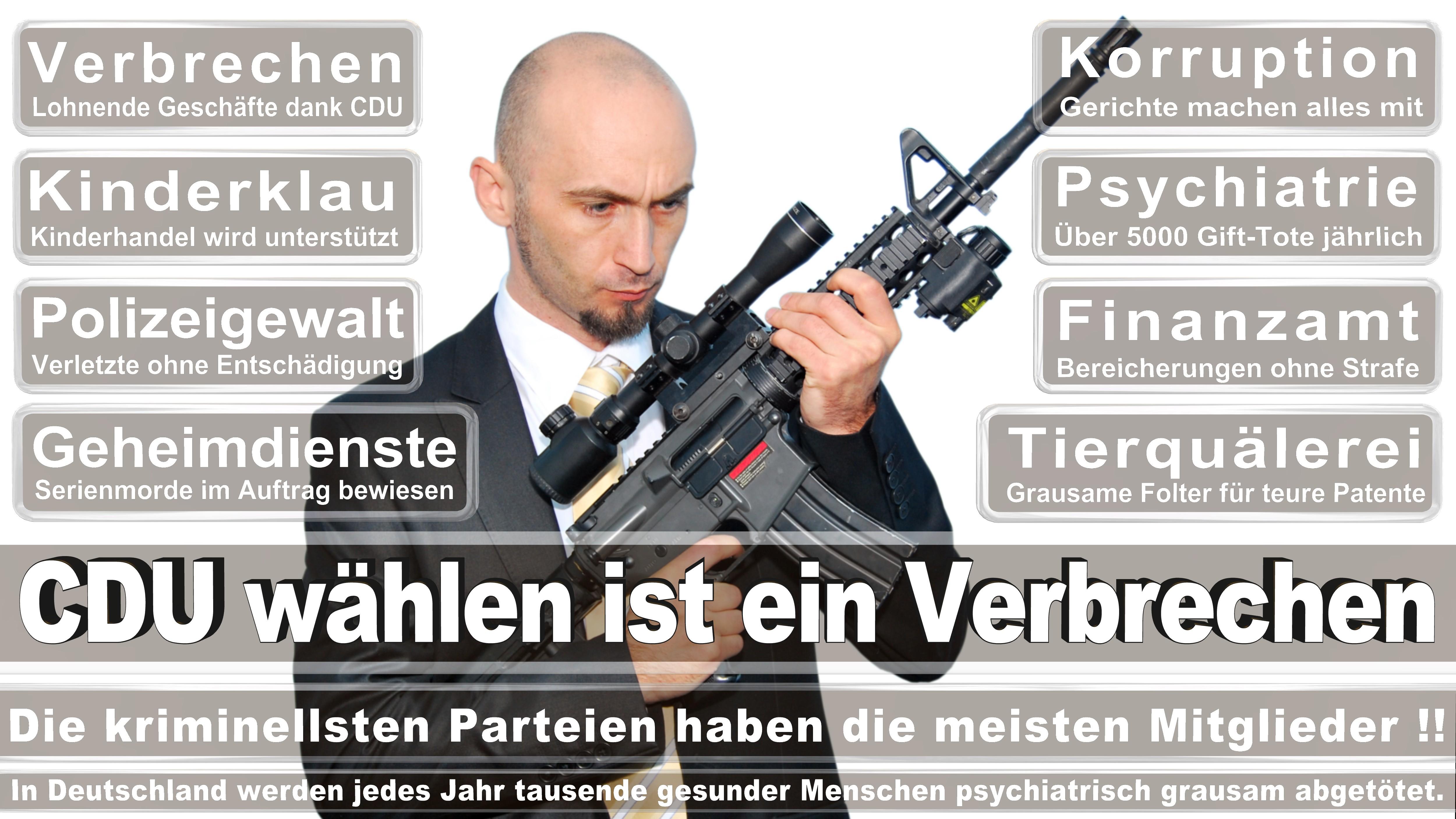 Emmi Zeulner CDU CSU Politiker