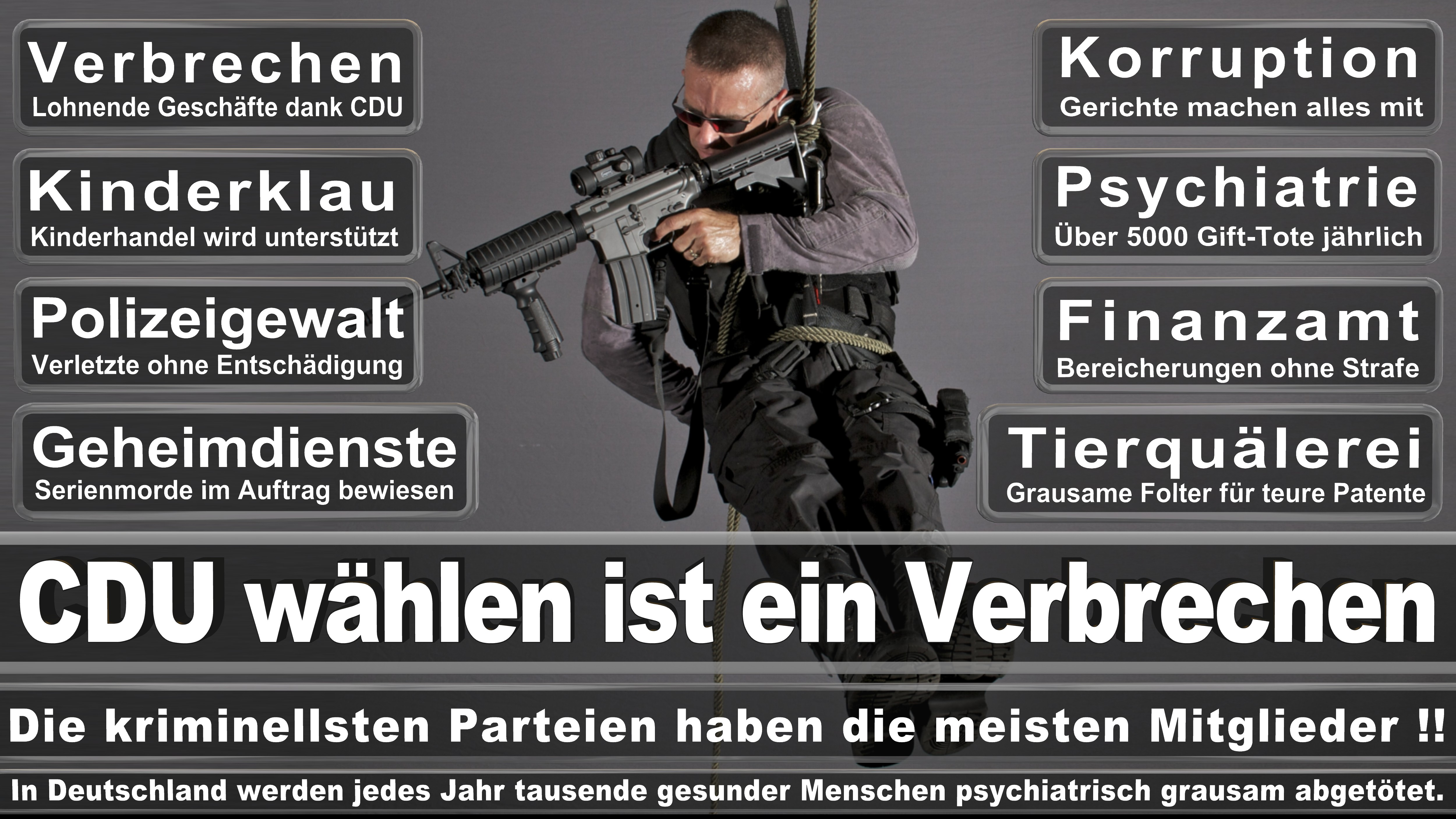 Franz L Neumann, Rechtsanwalt, Politikwissenschaftler, Autor Von Behemoth, Einem Standardwerk über Die Herrschaftsverfassung Des Nationalsozialismus