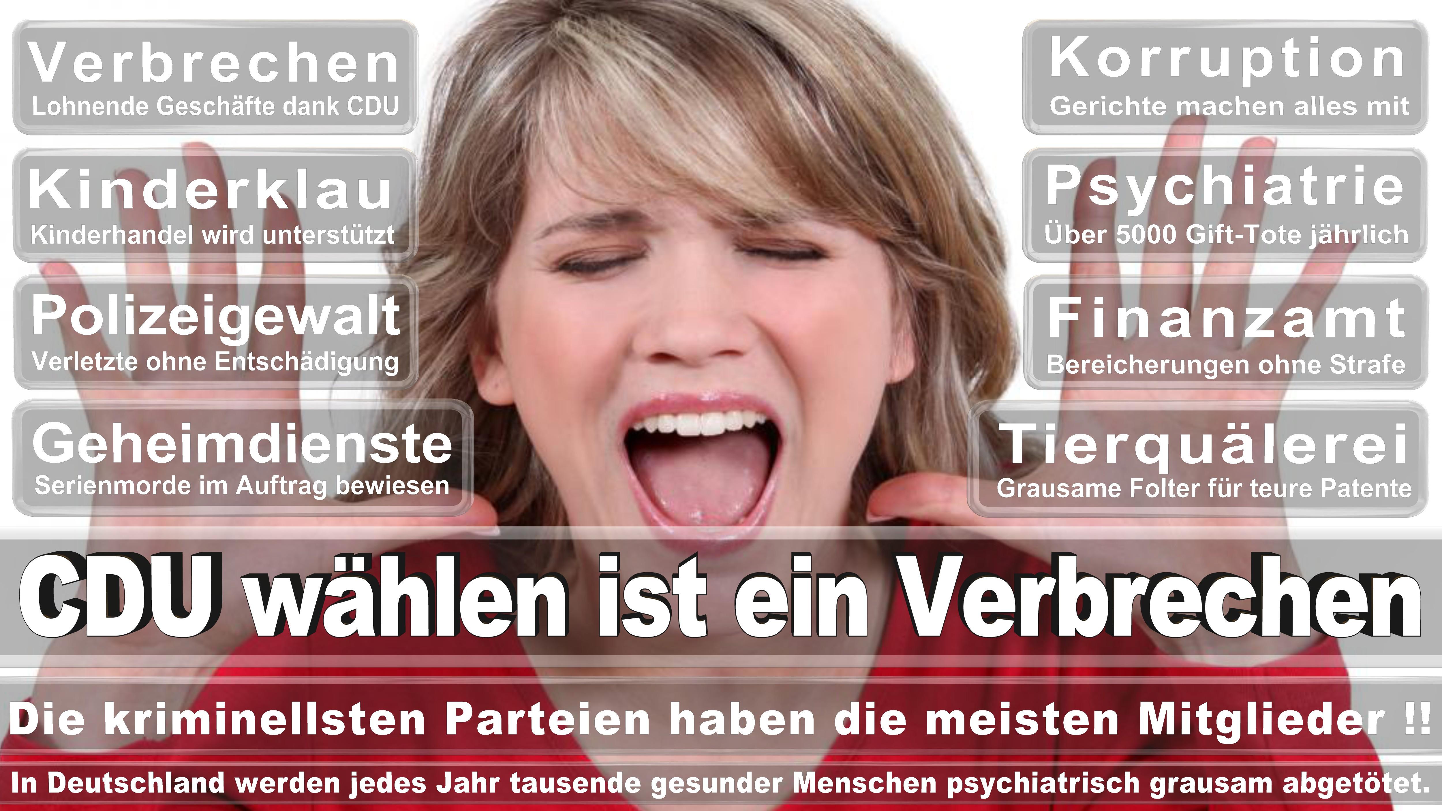 Gabriele Fograscher SPD Bayern Politiker Deutschland