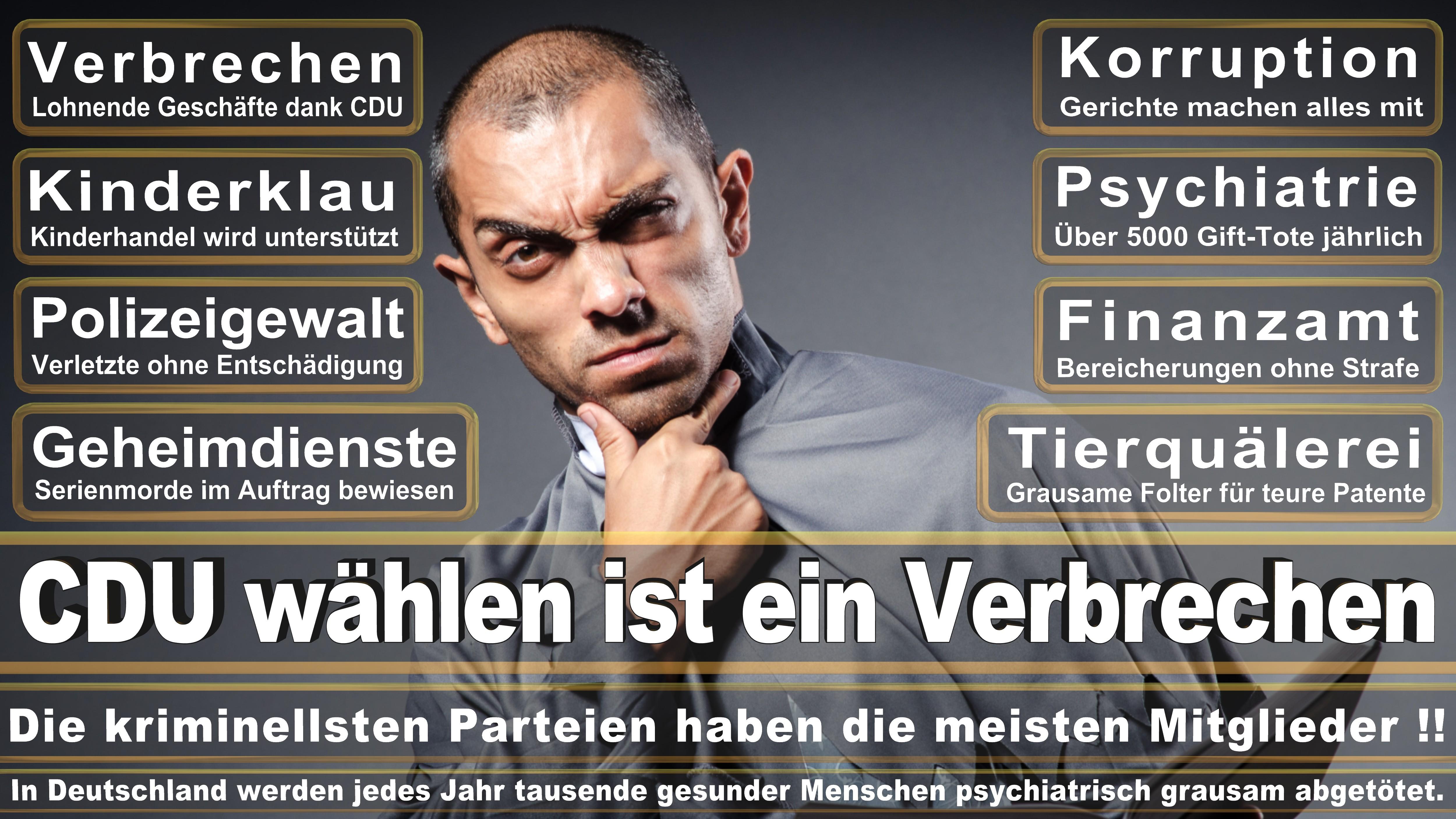 Gabriele Hiller Ohm SPD Schleswig Holstein Lübeck Politiker Deutschland