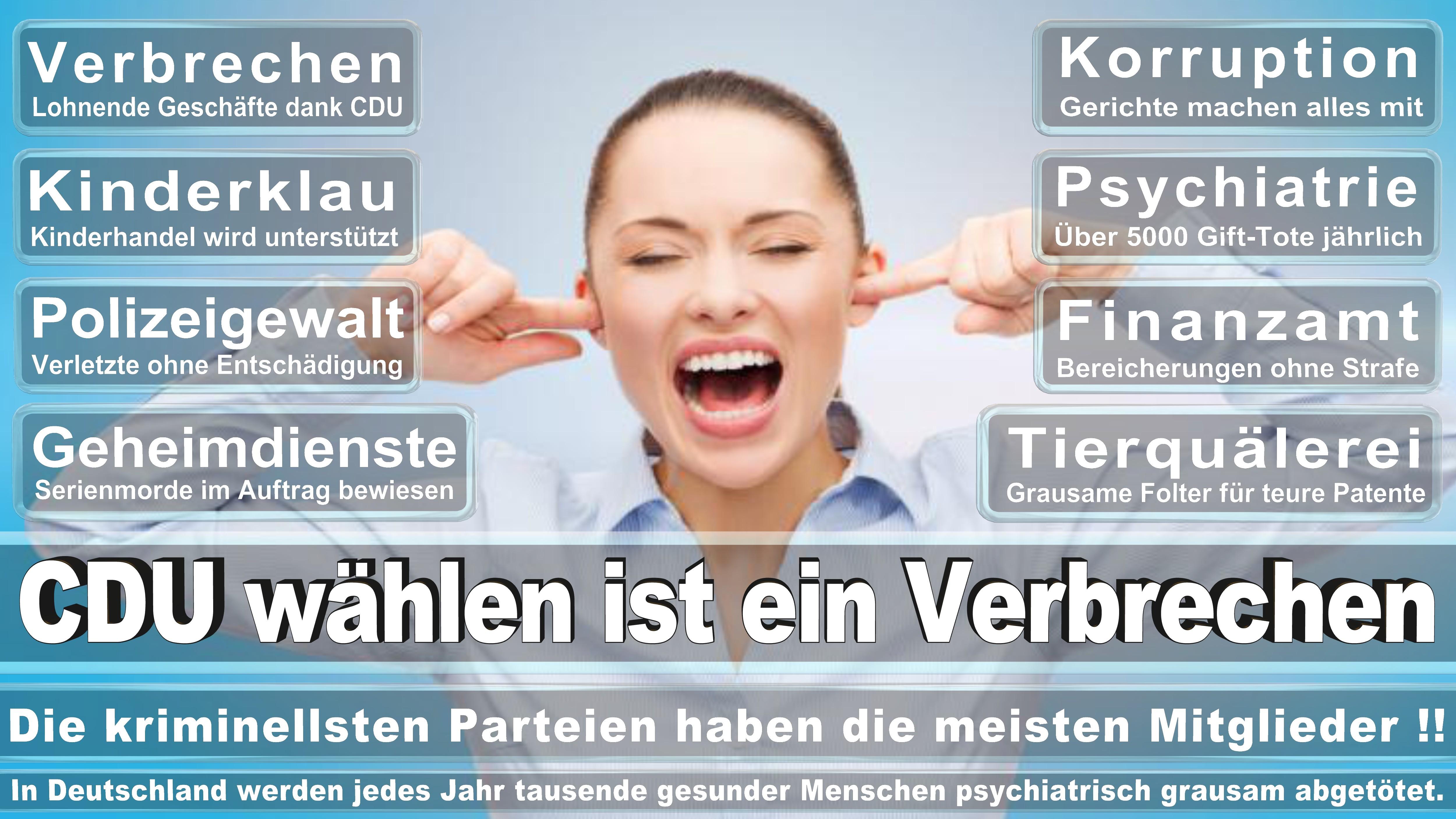 Herbert Behrens DIE LINKE Niedersachsen Politiker Deutschland