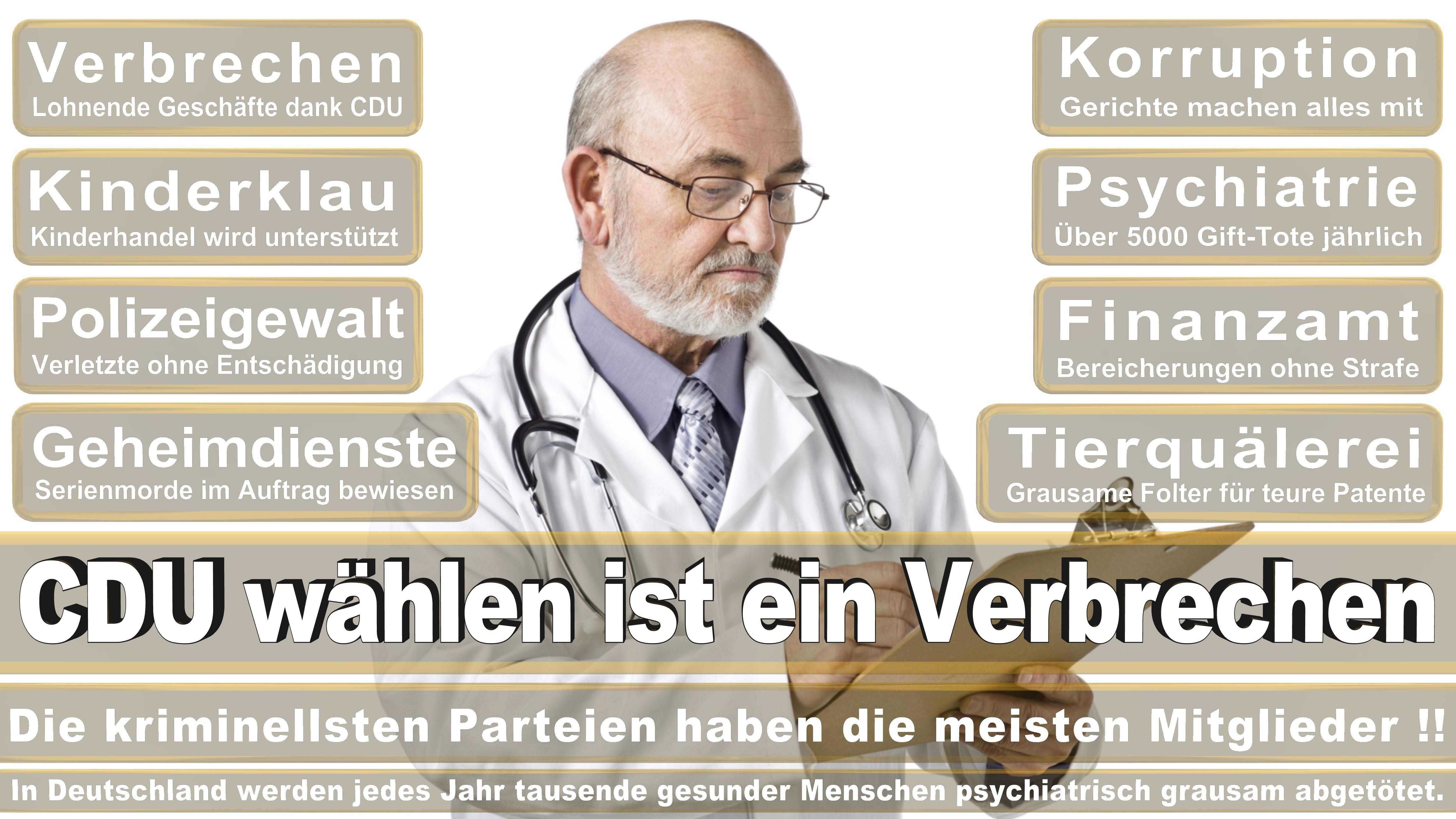 Hermann Gröhe CDU Nordrhein Westfalen Neuss I Politiker Deutschland