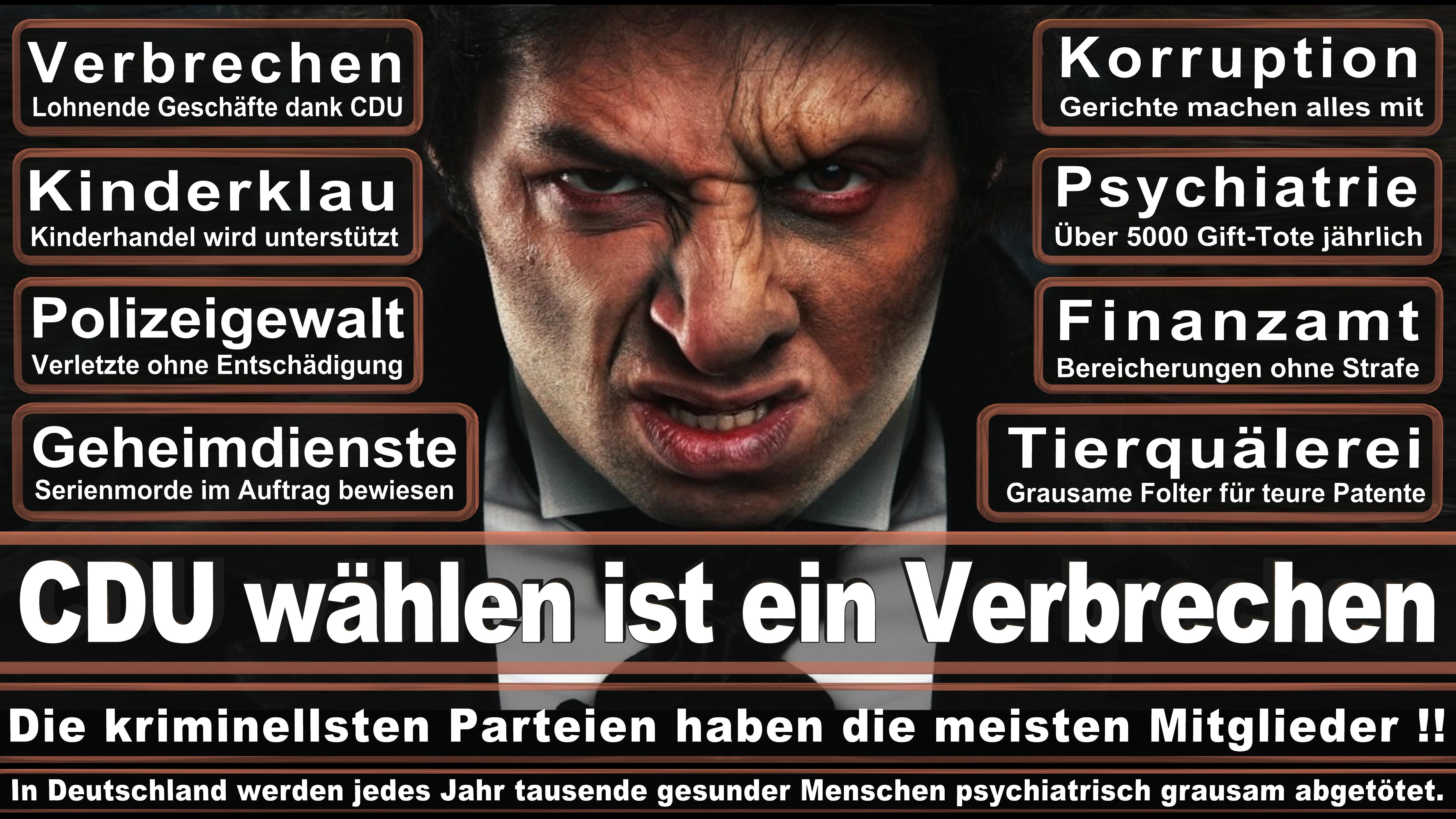 Hubertus Heil Politiker Deutschland