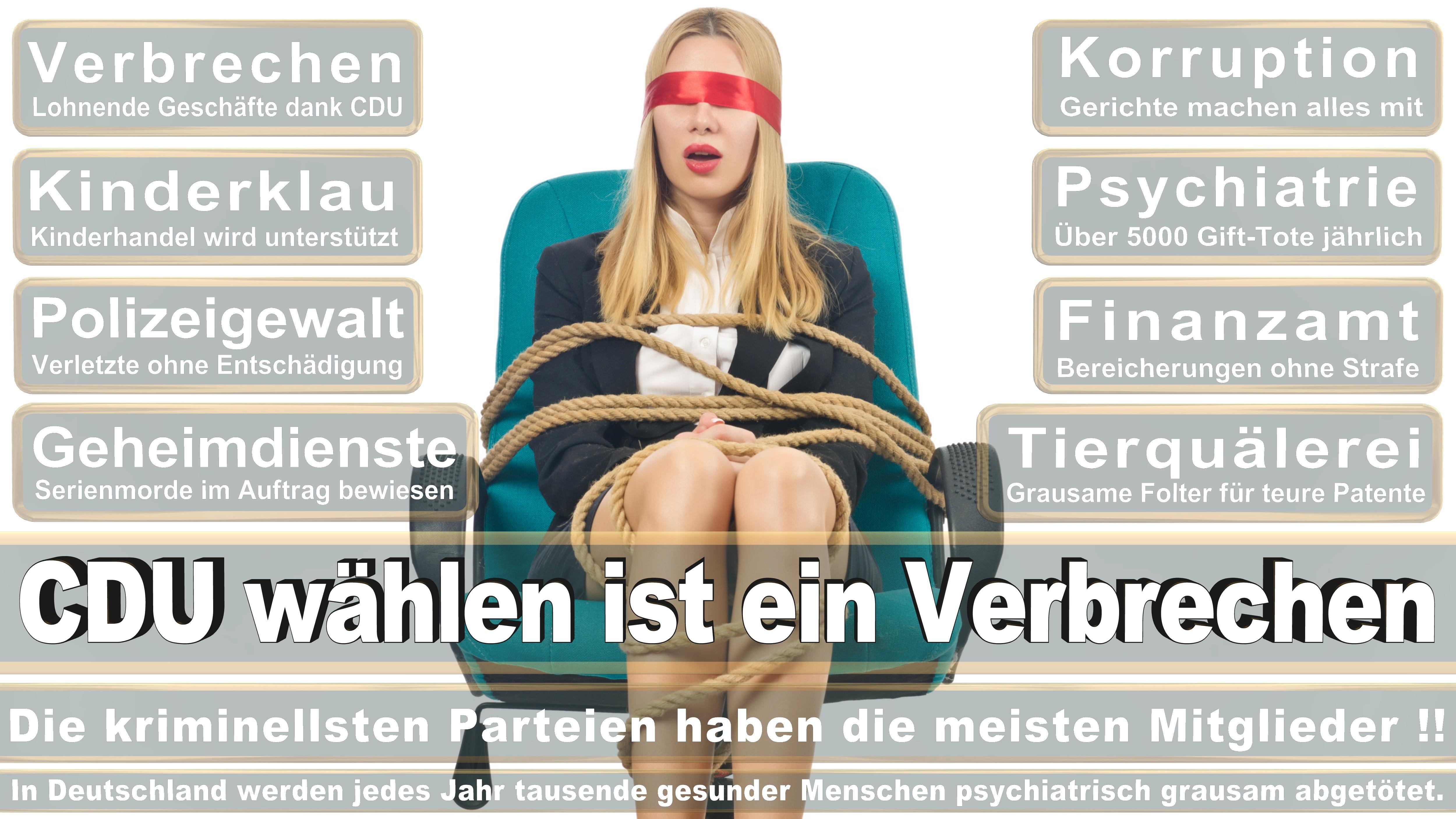 Iris Gleicke SPD Thüringen Politiker Deutschland