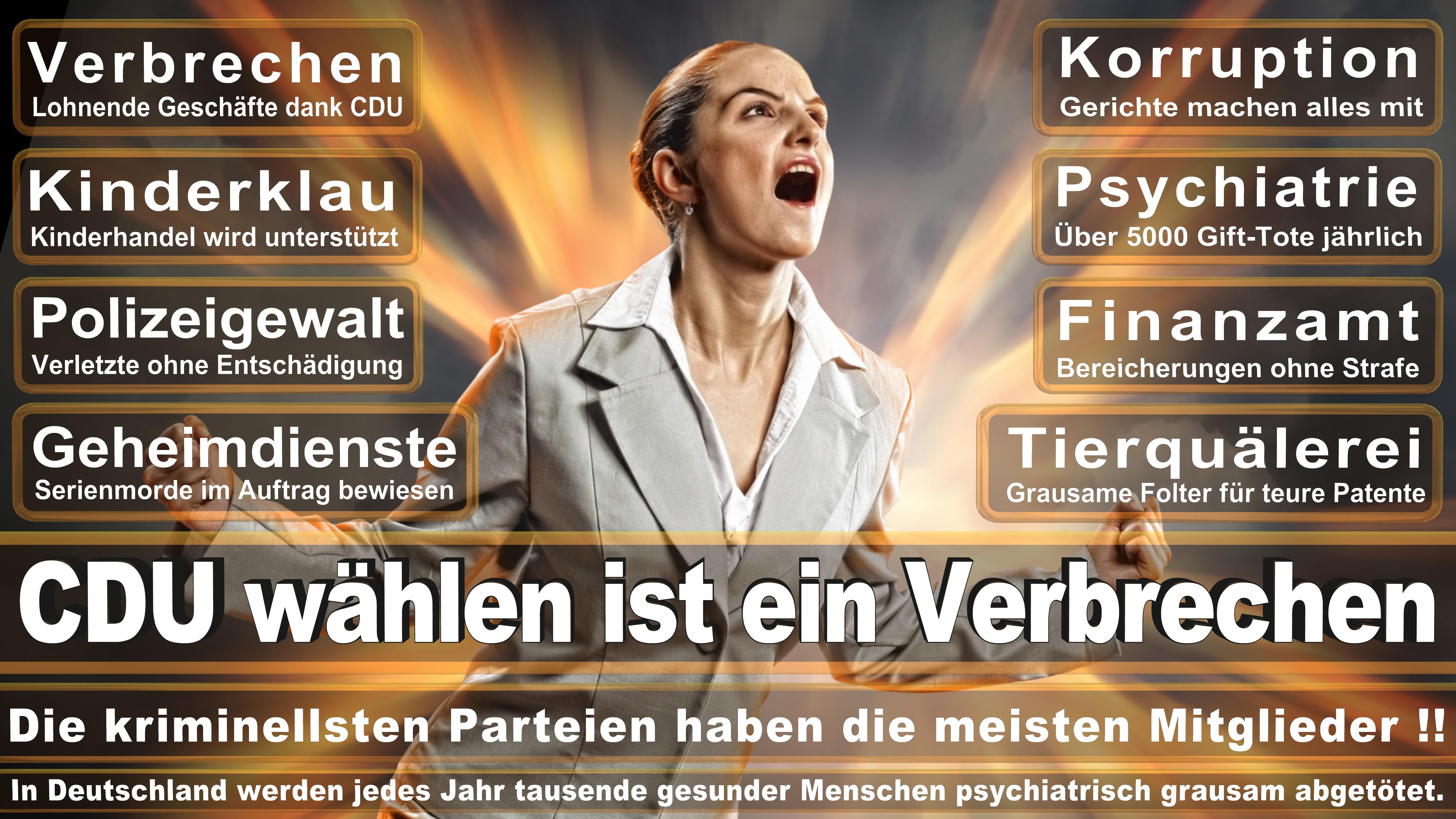 Jeannine Pflugradt SPD Mecklenburg Vorpommern Politiker Deutschland