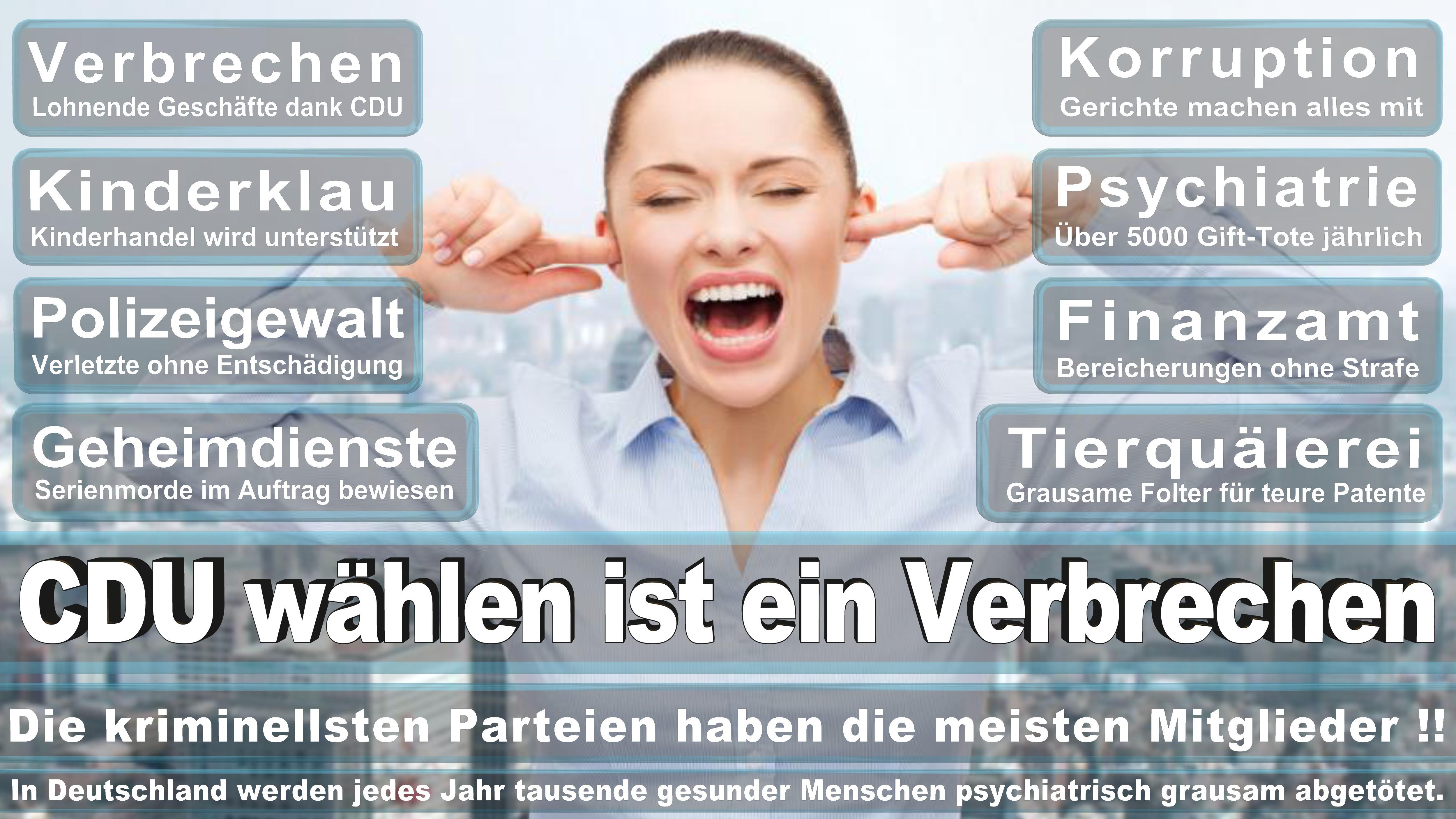 Köln GRÜNE Nordrhein Westfalen Politiker Deutschland