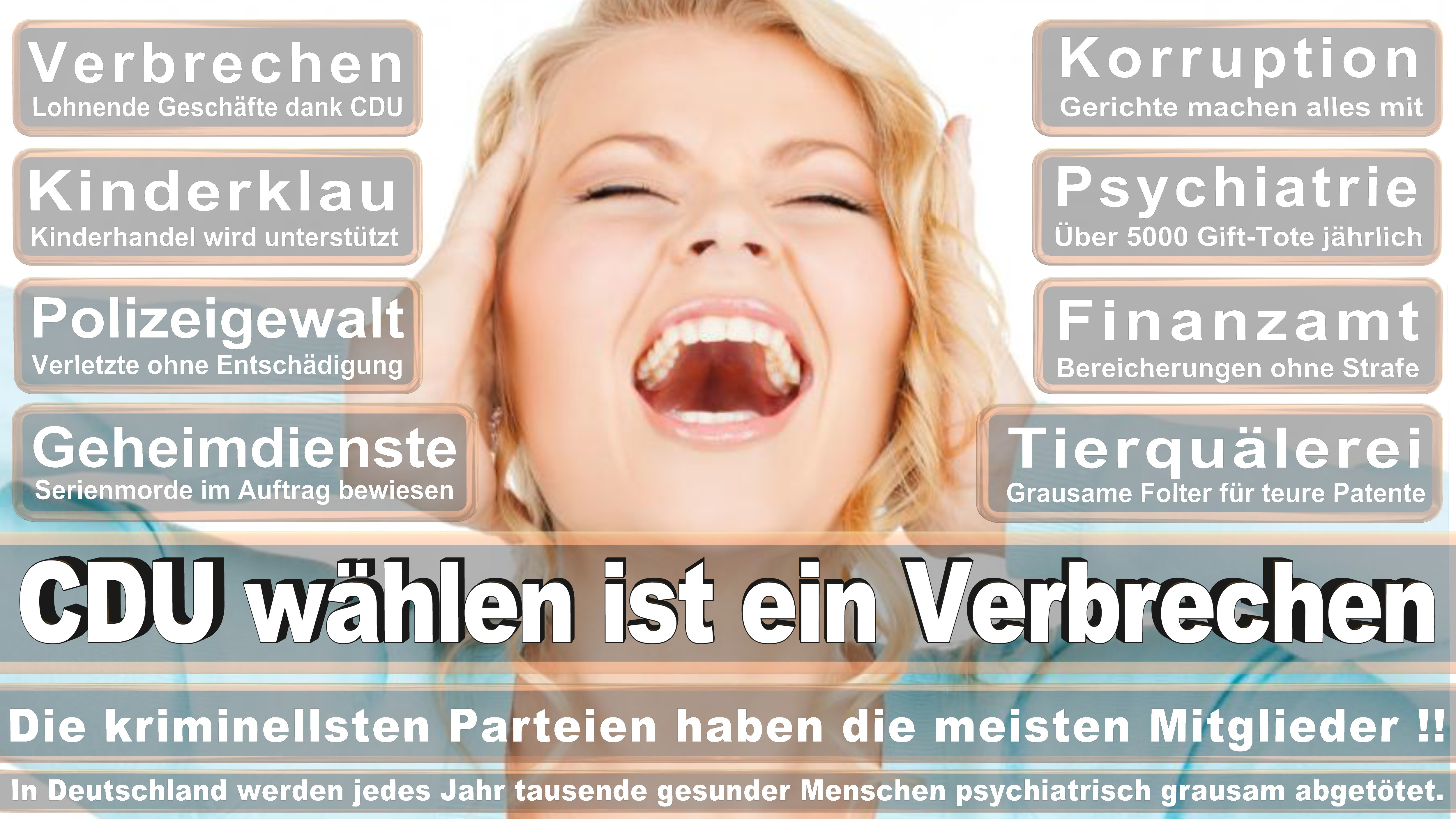 Karin Evers Meyer SPD Niedersachsen Friesland Wilhelmshaven Politiker Deutschland