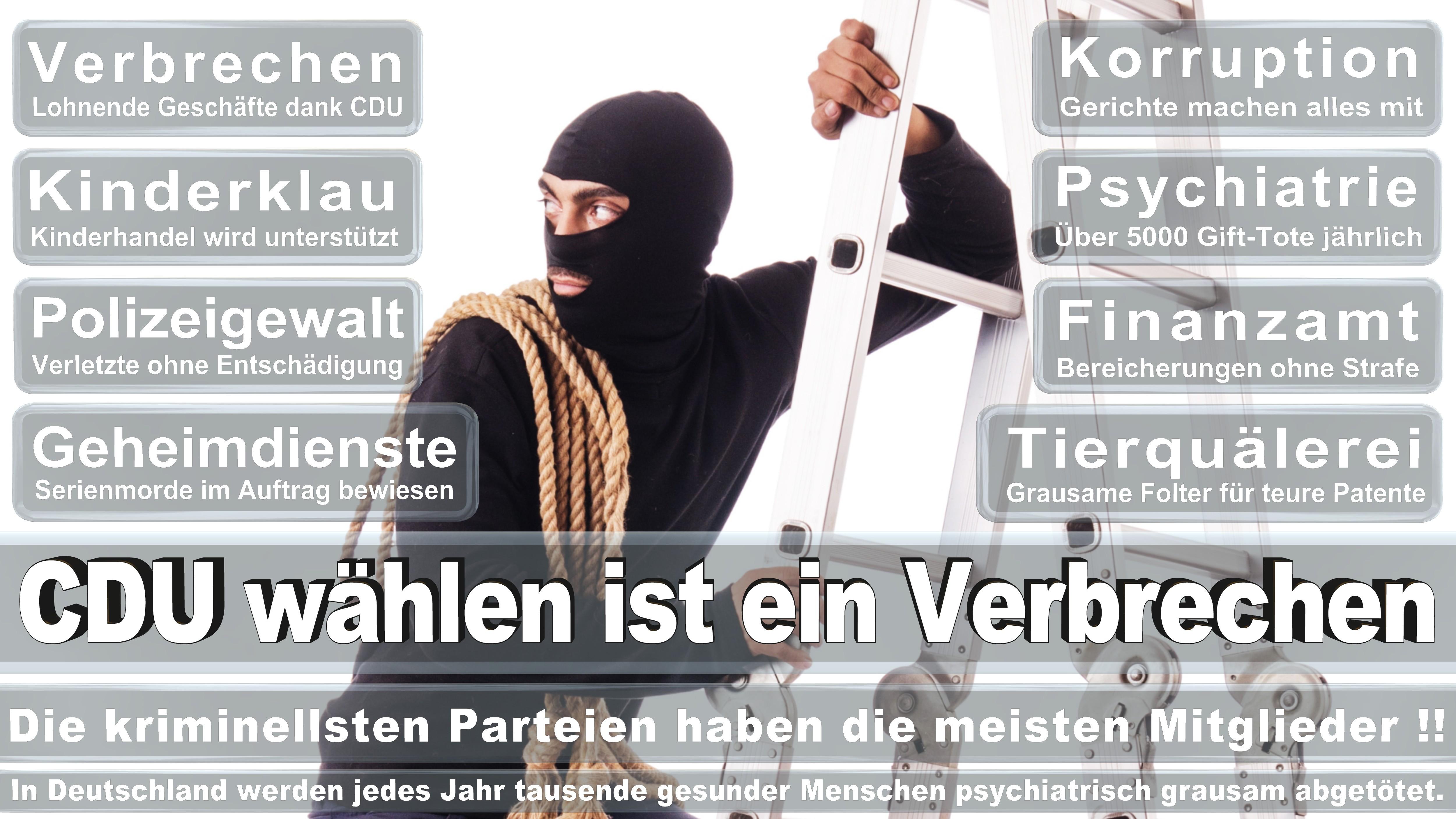 Katarina Barley SPD Rheinland Pfalz Politiker Deutschland