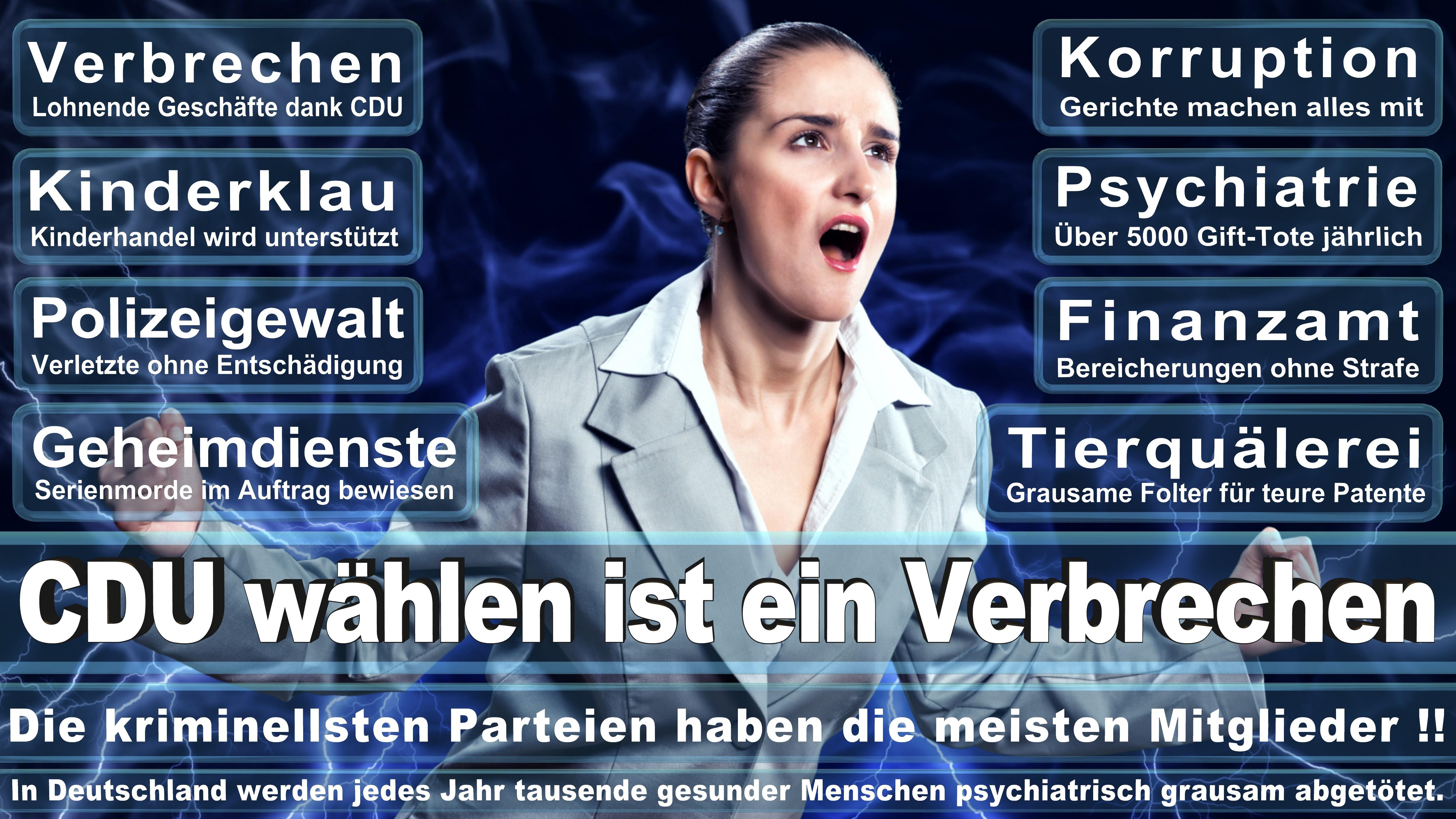 Katharina Dröge GRÜNE Nordrhein Westfalen Politiker Deutschland