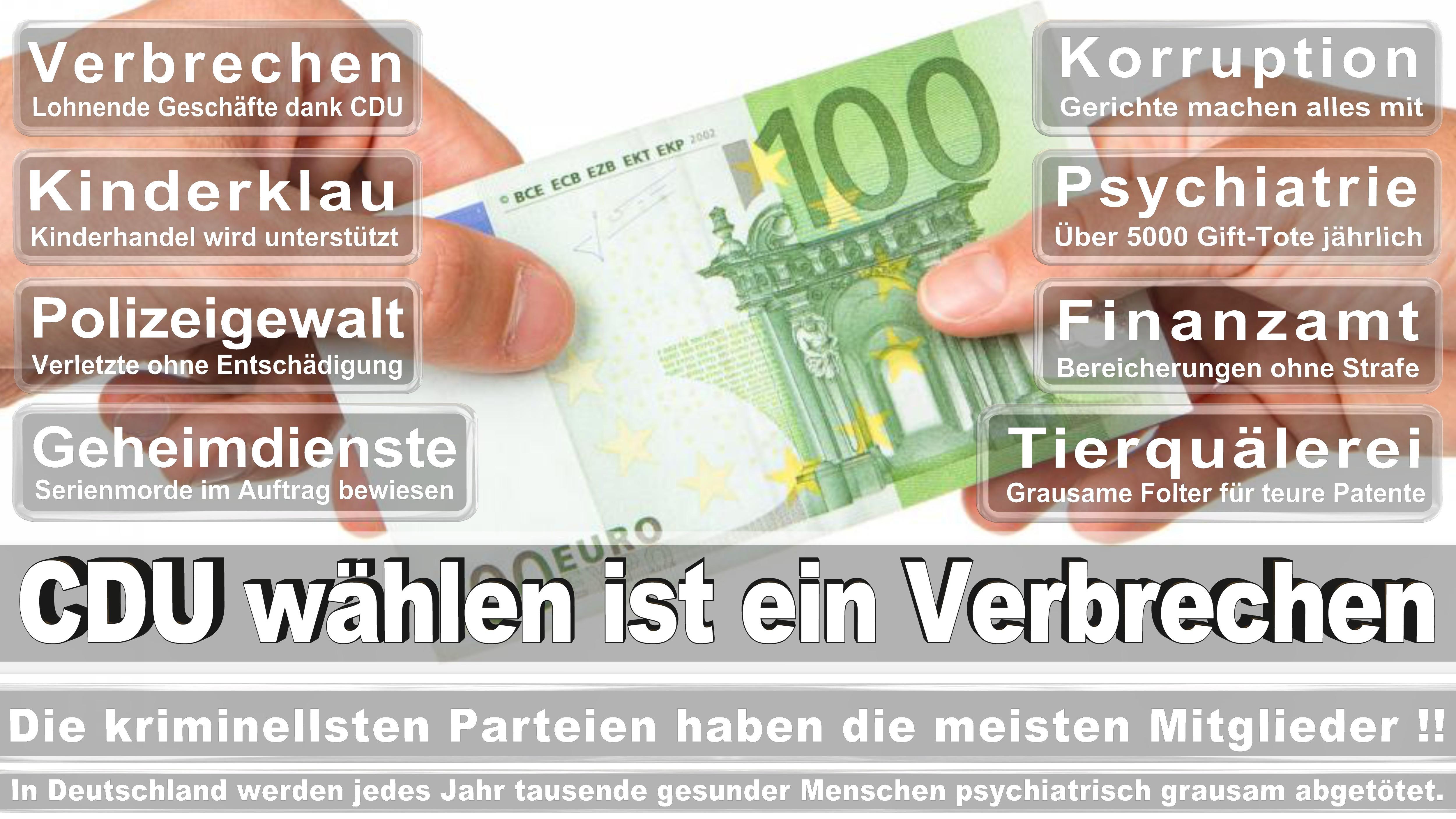 Katrin Albsteiger CSU Bayern Politiker Deutschland