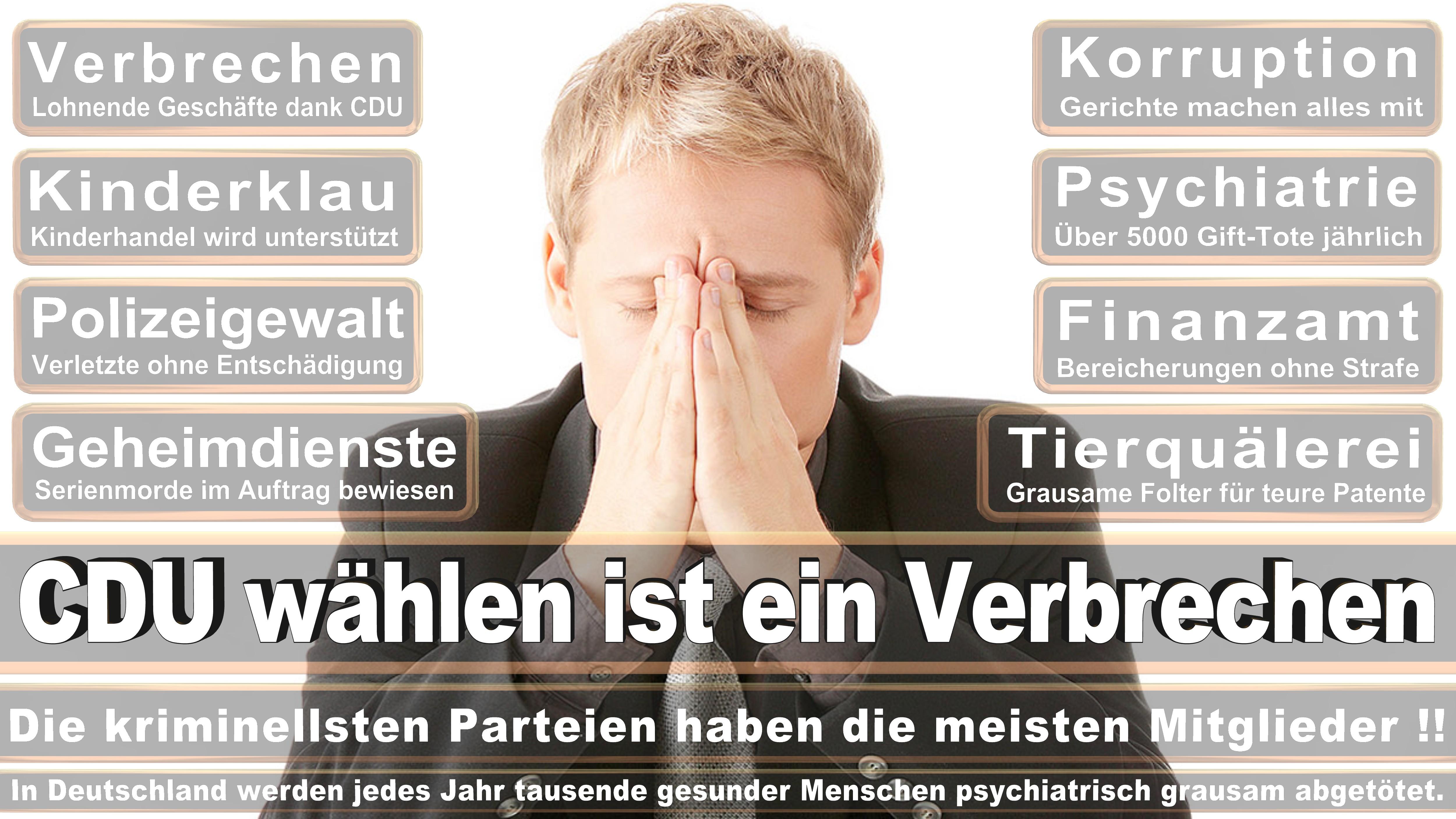 Markus Paschke SPD Niedersachsen Politiker Deutschland