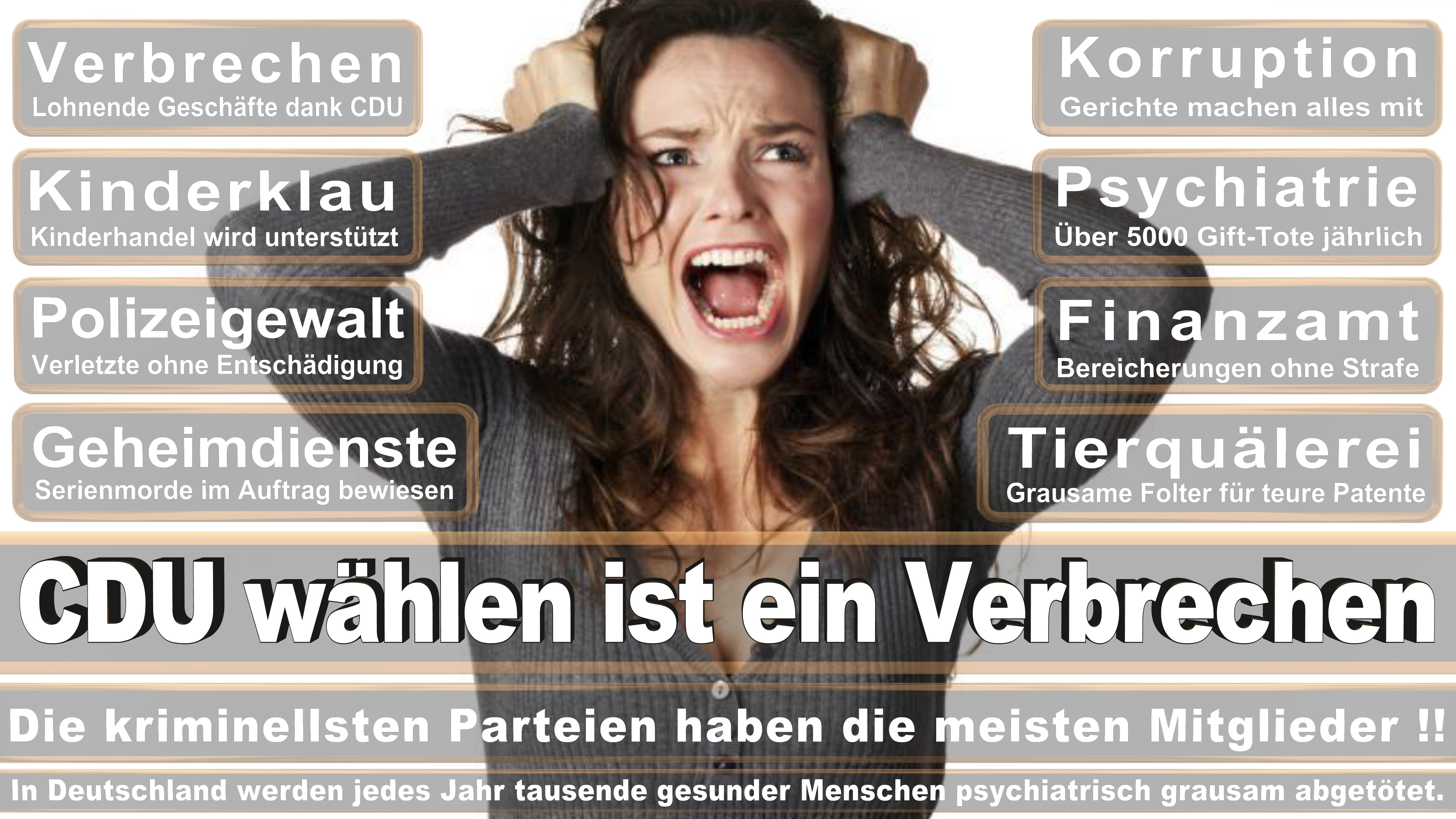 Marlene Mortler CSU Bayern Roth Politiker Deutschland