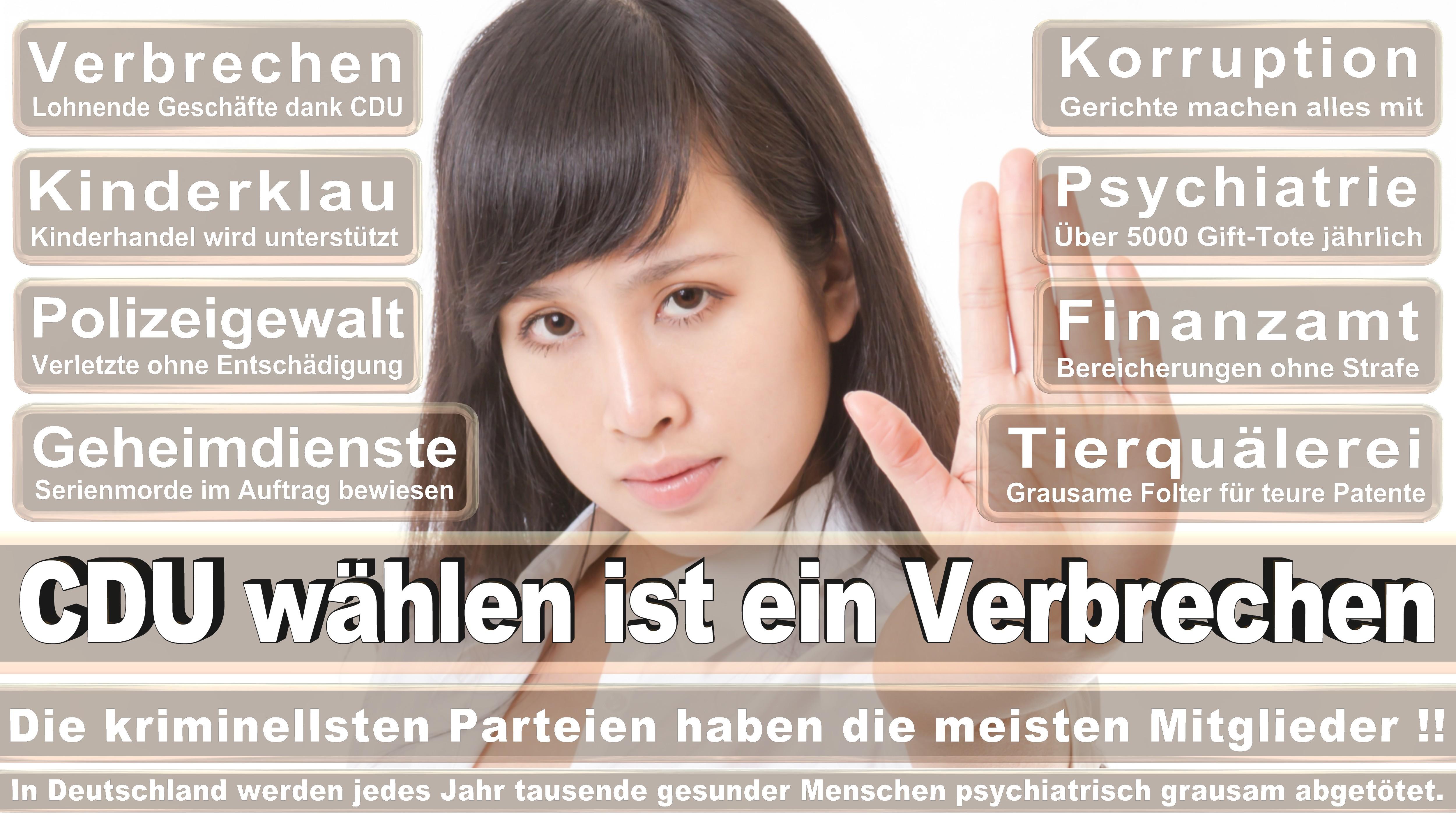 Martin Burkert SPD Bayern Politiker Deutschland