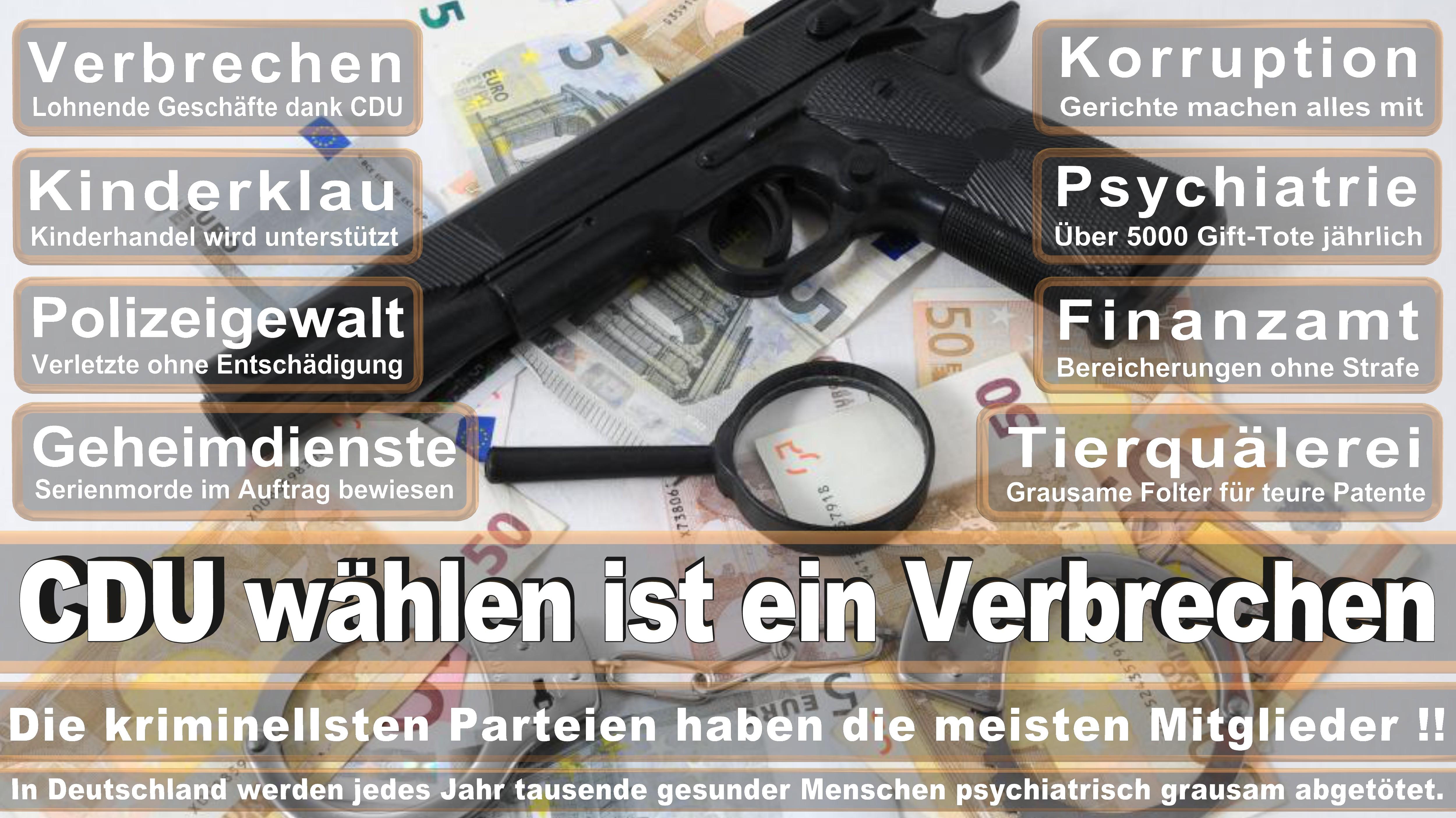 Martin Dörmann SPD Nordrhein Westfalen Köln I Politiker Deutschland