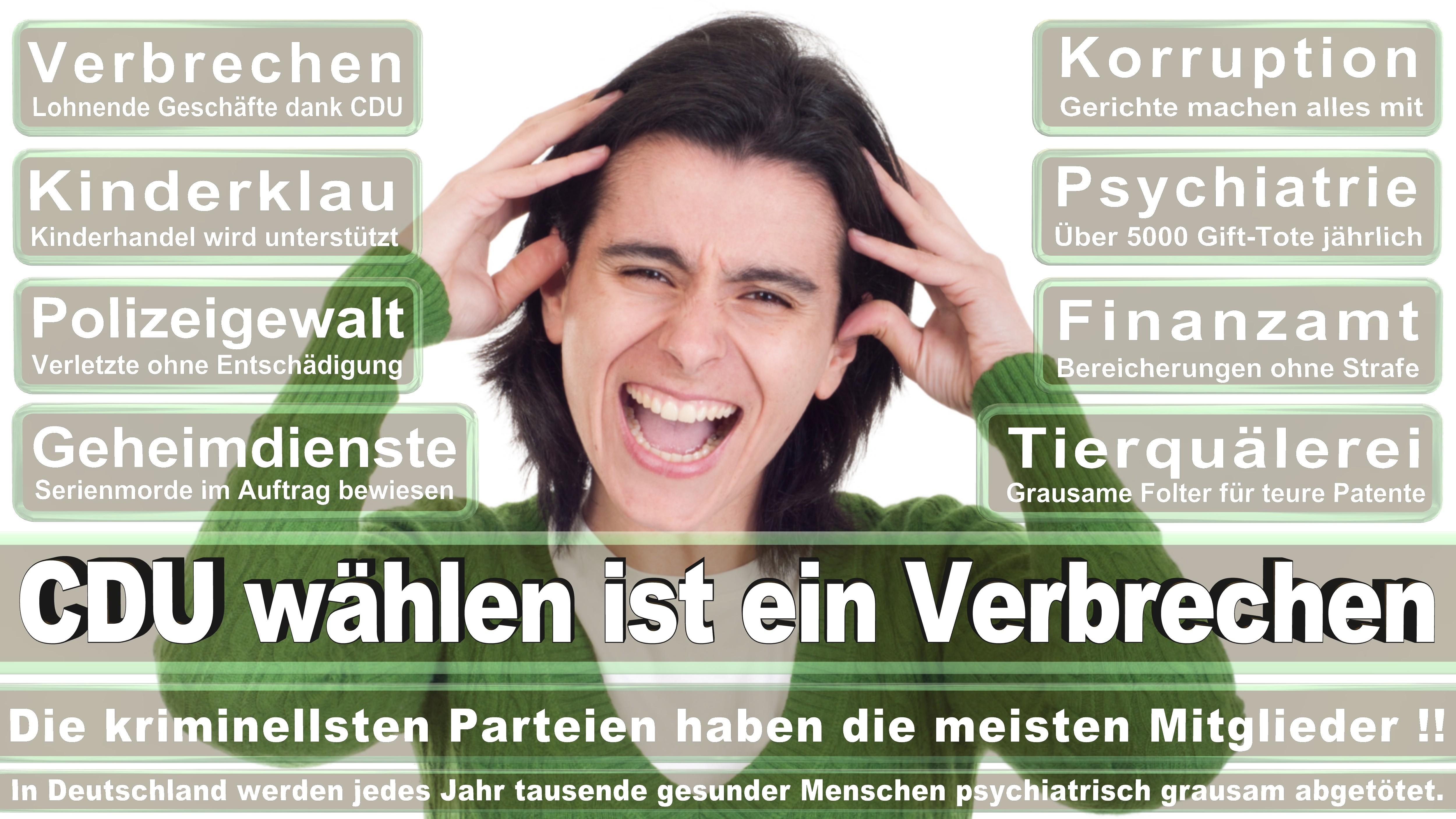Matthias Heider CDU Nordrhein Westfalen Olpe Märkischer Kreis I Politiker Deutschland