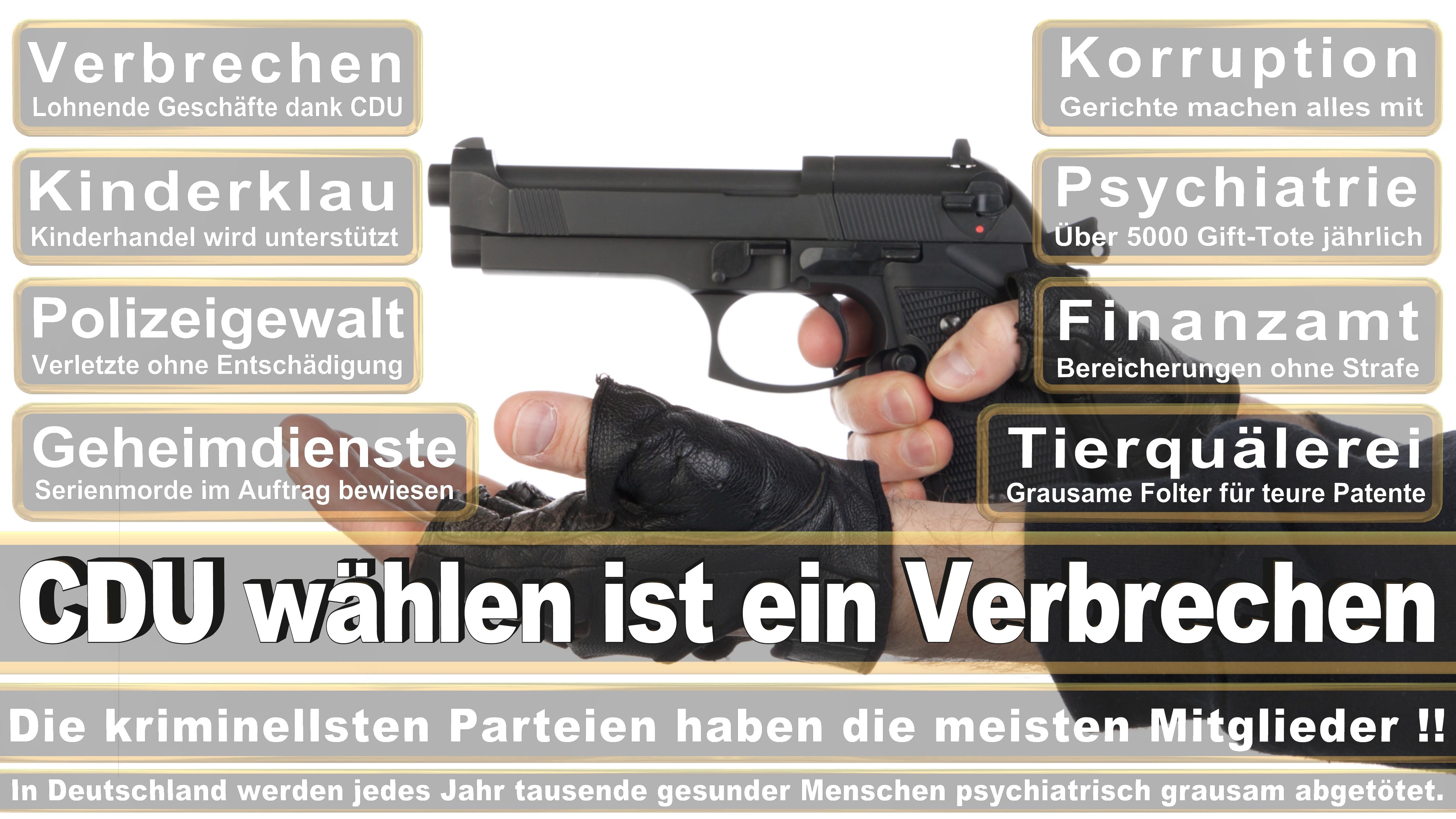 Michelle Müntefering SPD Nordrhein Westfalen Herne Bochum II Politiker Deutschland