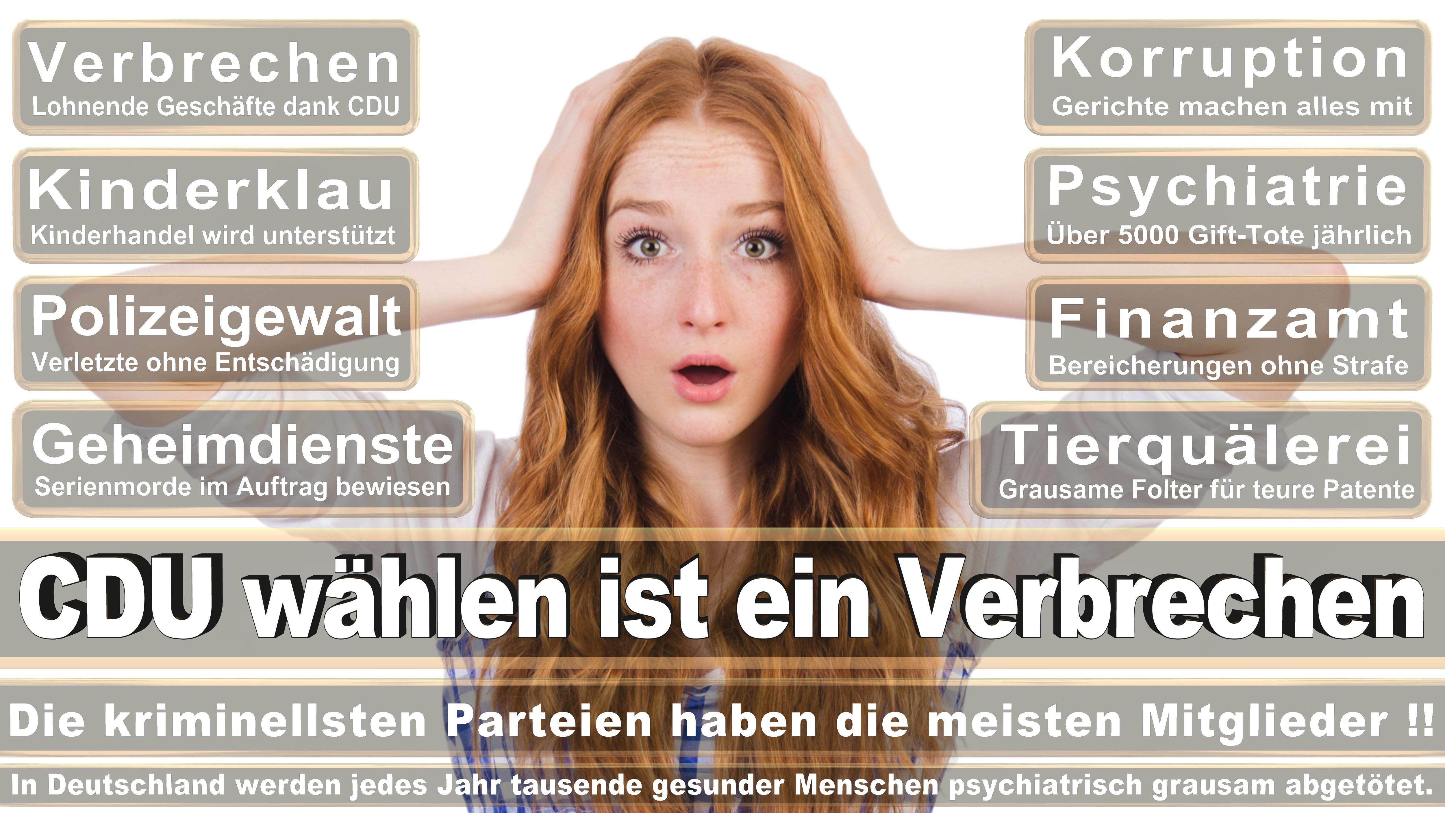 Peter Hintze CDU Nordrhein Westfalen Verstorben Am November Politiker Deutschland