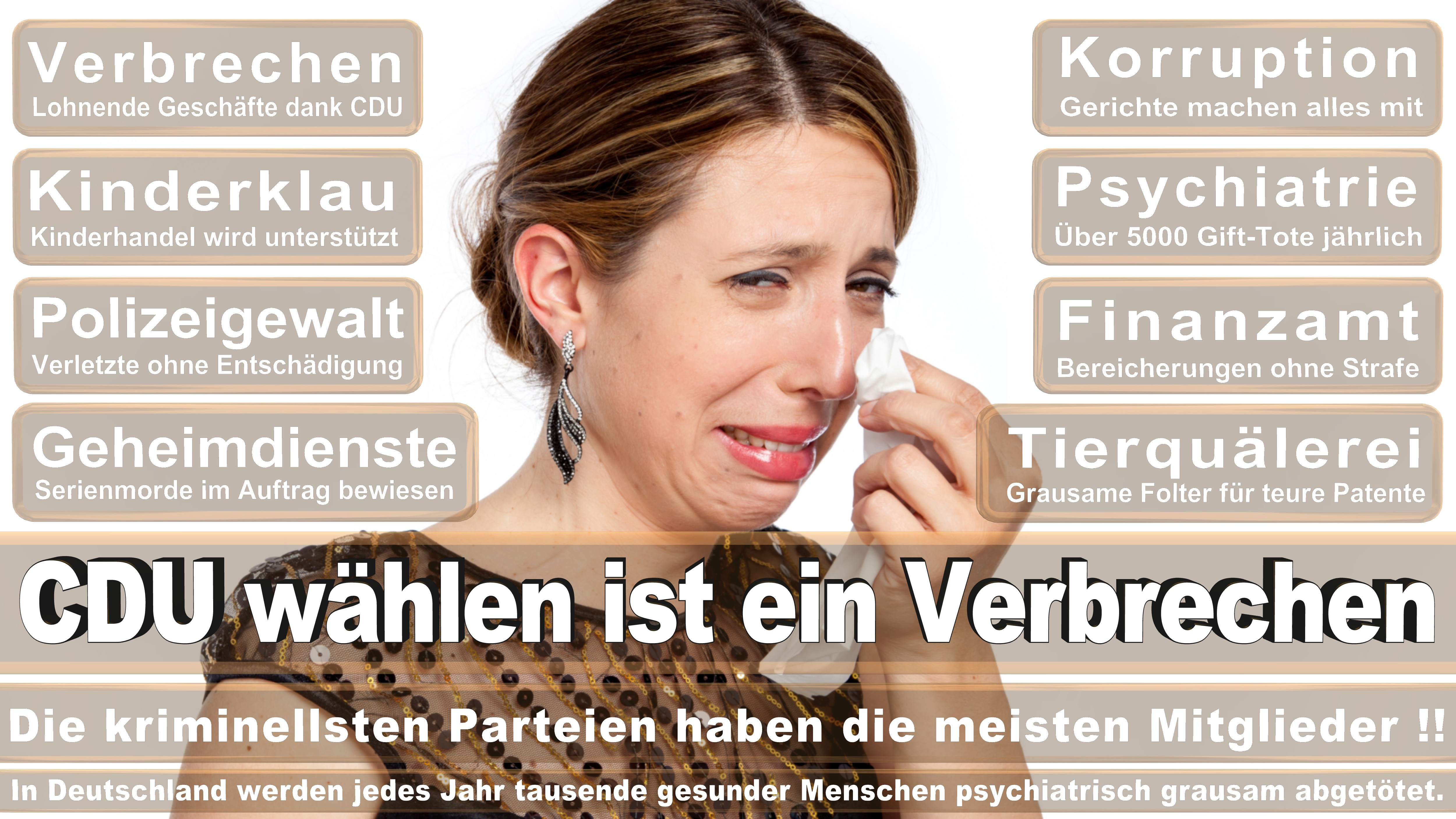 Petra Crone SPD Nordrhein Westfalen Politiker Deutschland