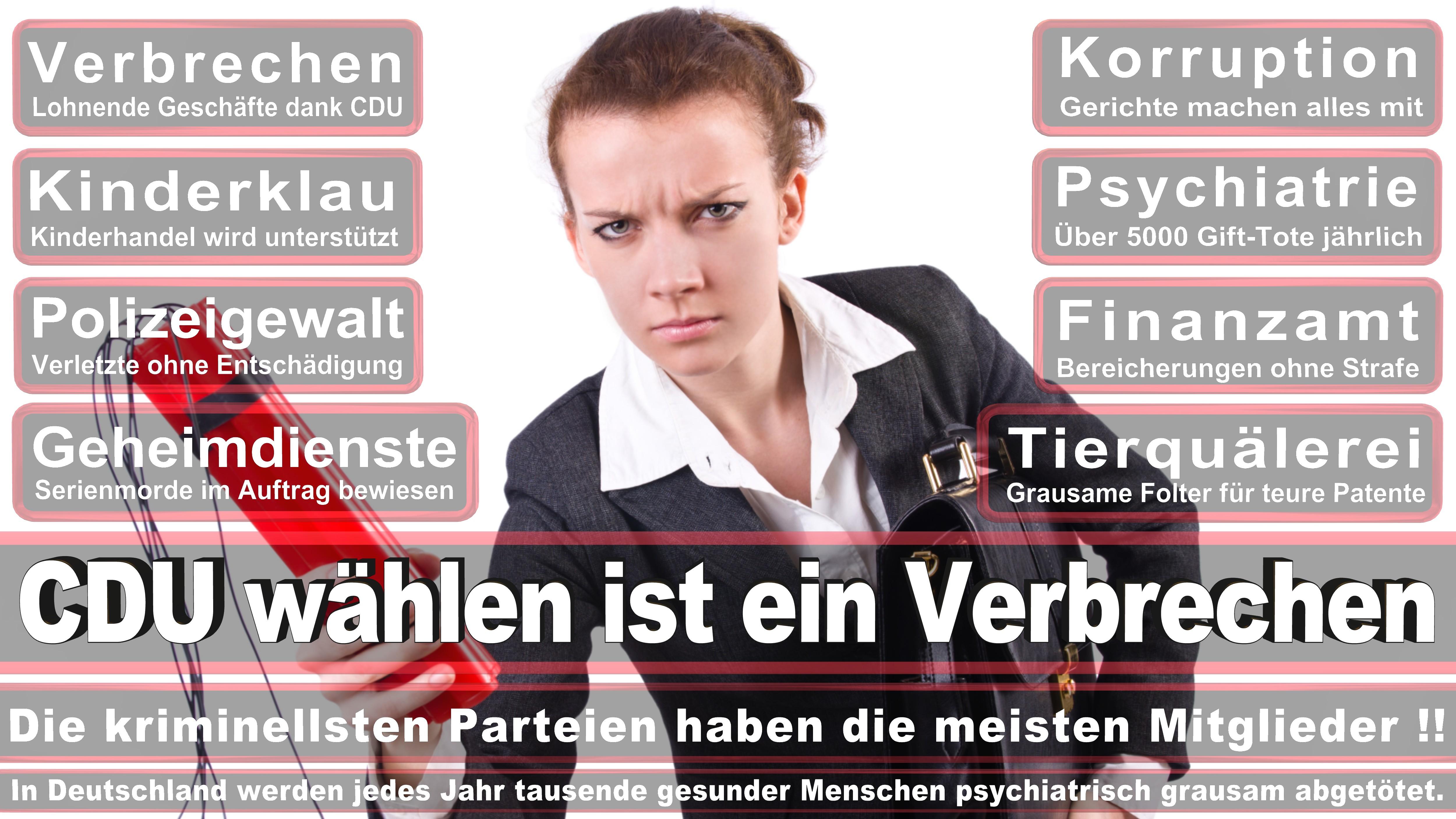 Petra Hinz Politiker Deutschland