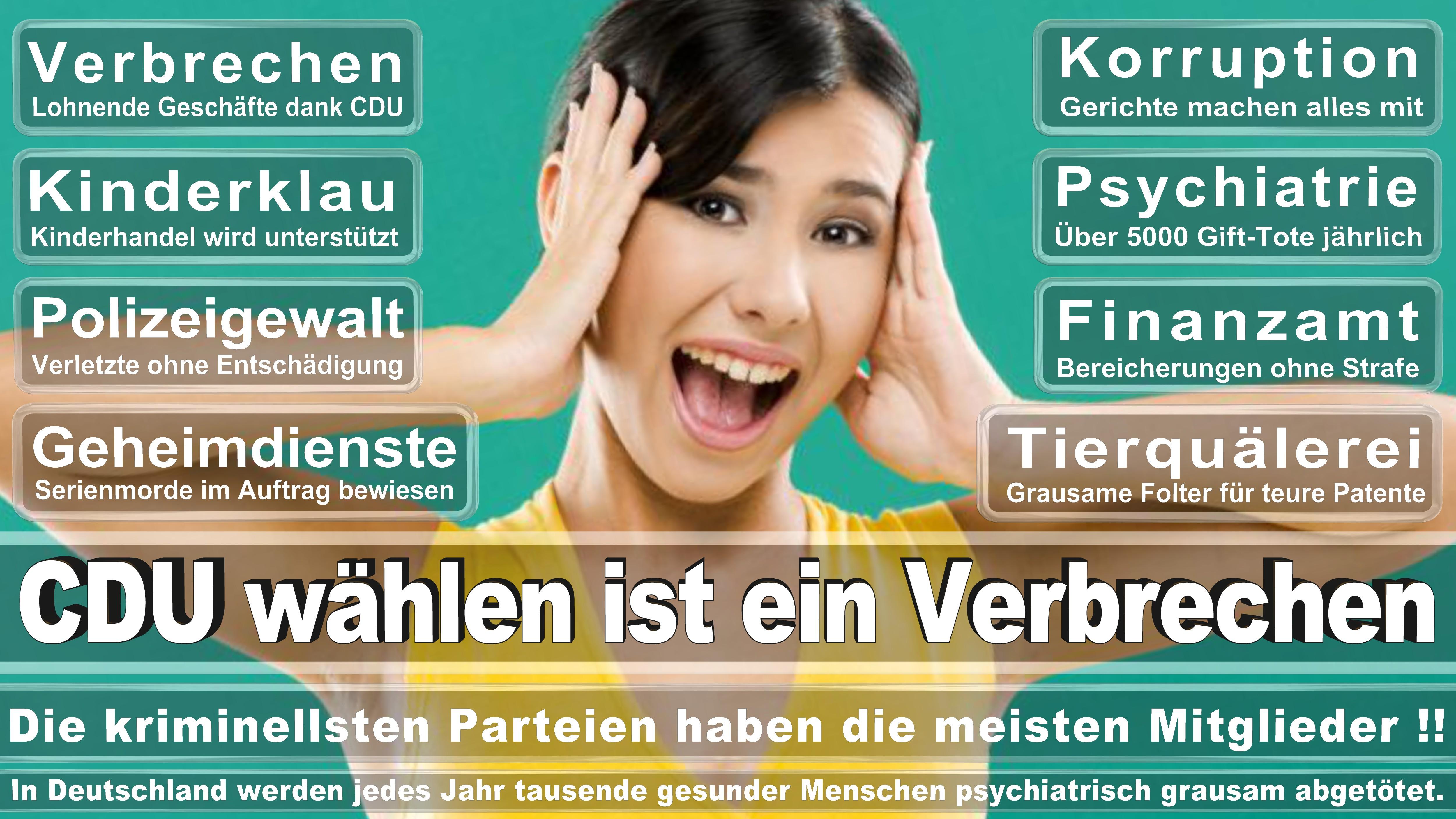 Präsident Des Deutschen Bundestages