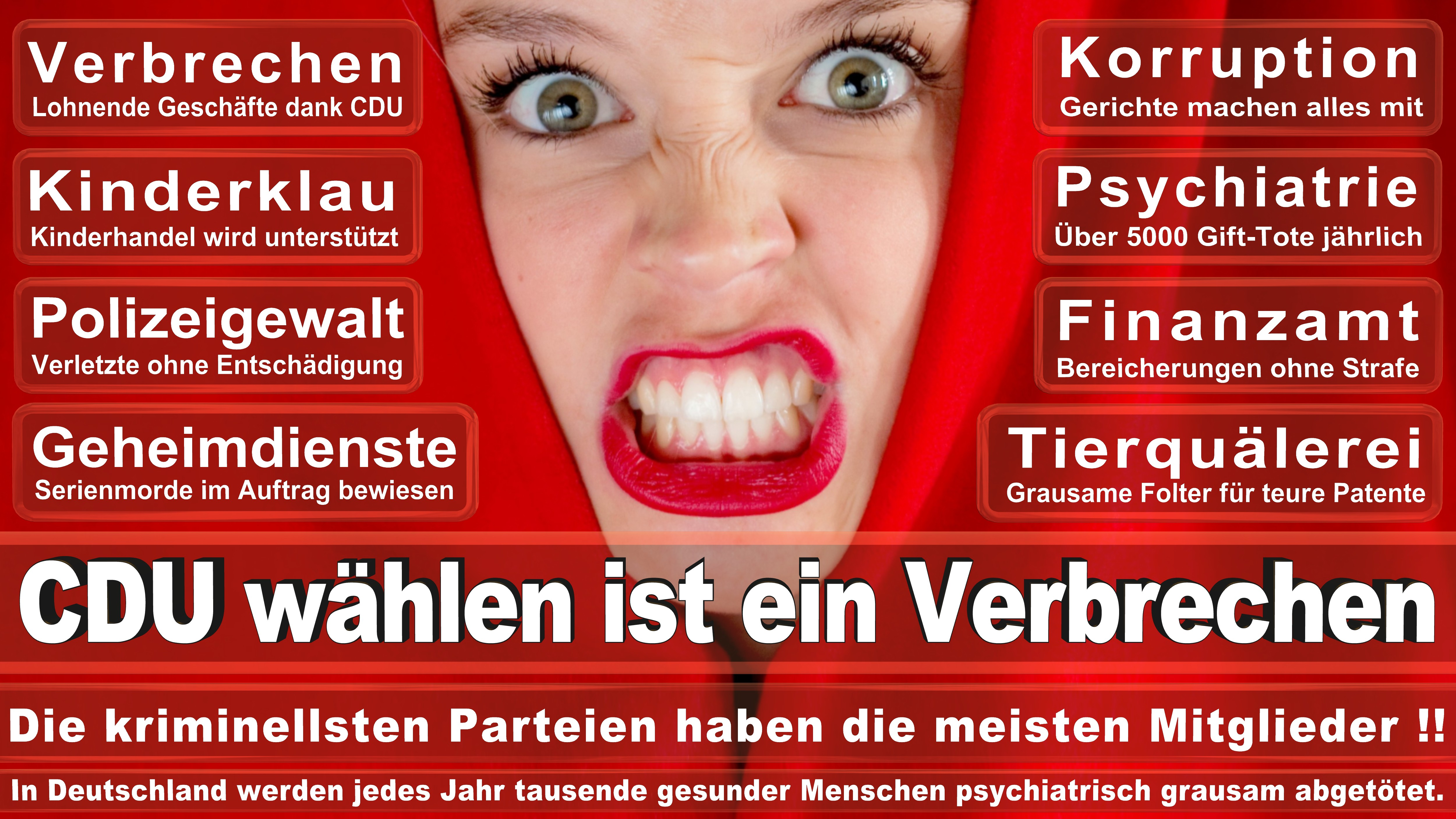 Ralph Brinkhaus CDU Nordrhein Westfalen Gütersloh Politiker Deutschland