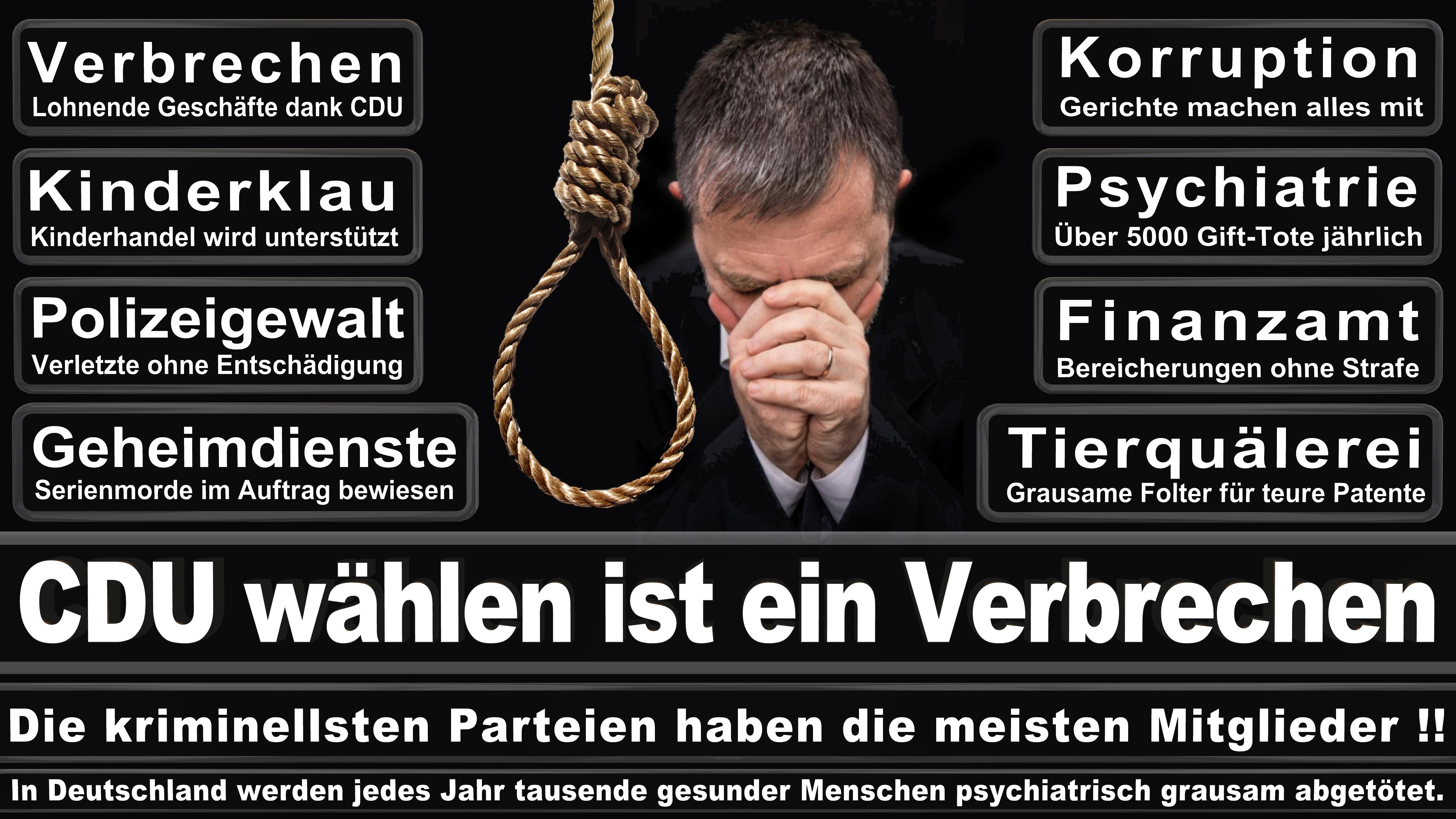 Rehberg Eckhard CDU CSU Politiker